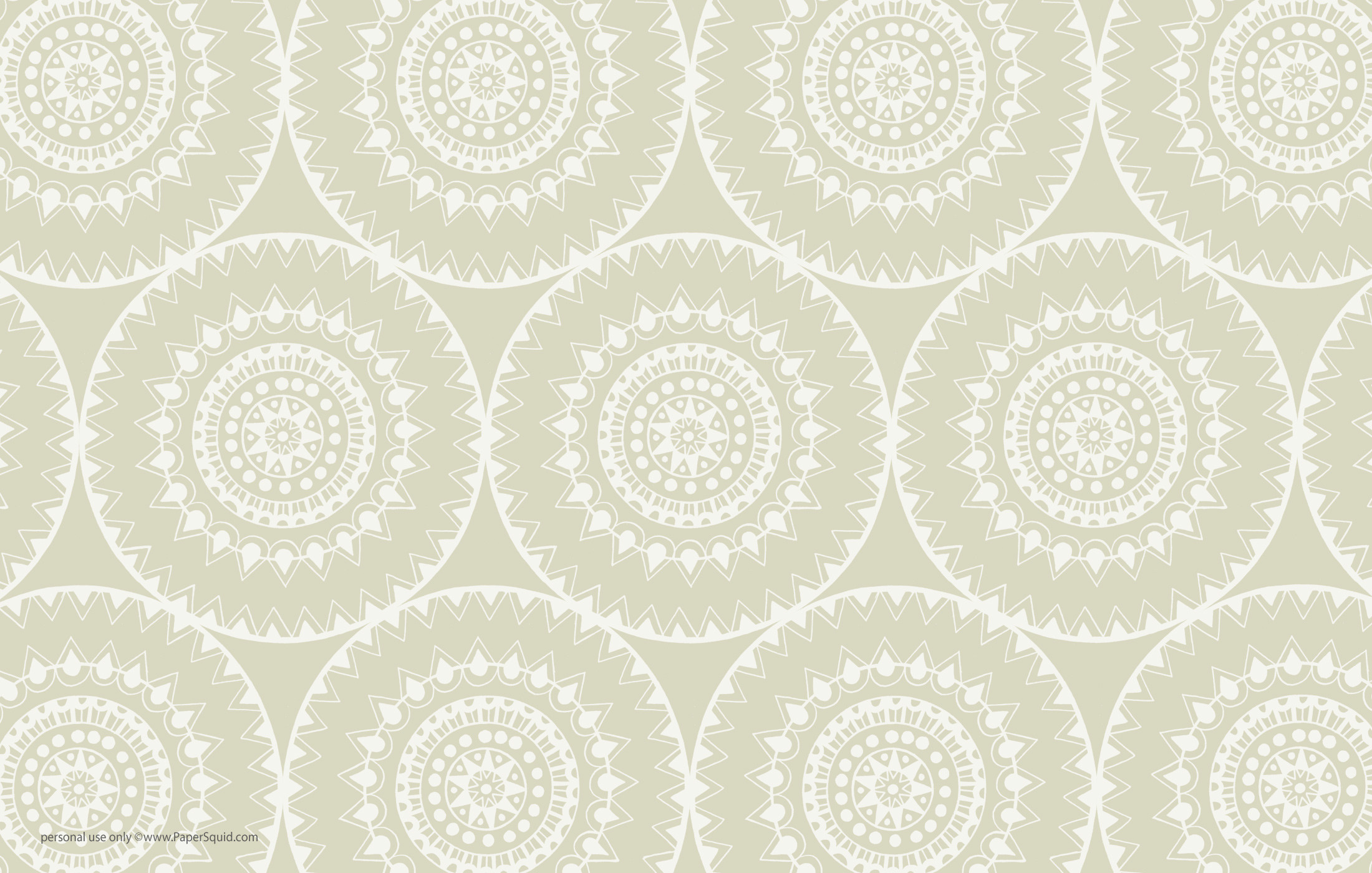 Desktop wallpaper patterns for Most popular wallpaper designs