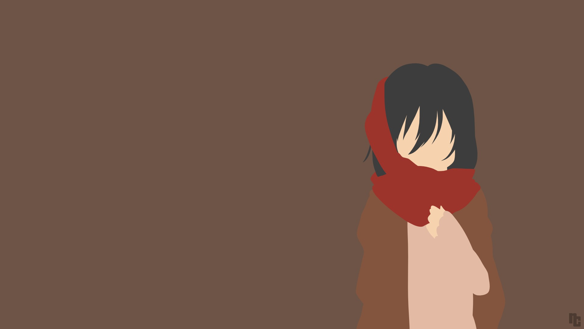Minimalist Anime Wallpaper Download Free Amazing Backgrounds For