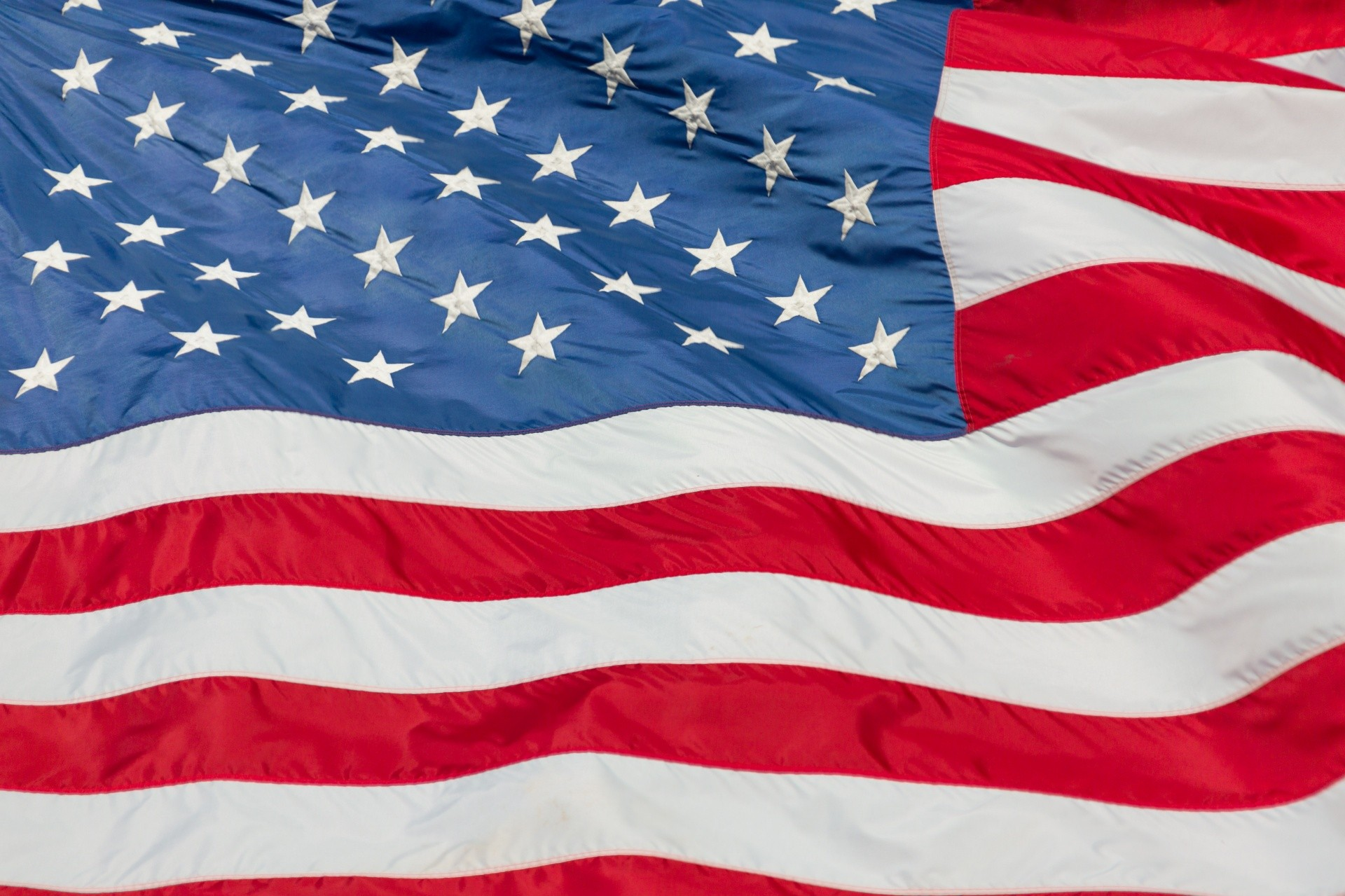 Flag Desktop Background: American Background ·① Download Free Amazing HD