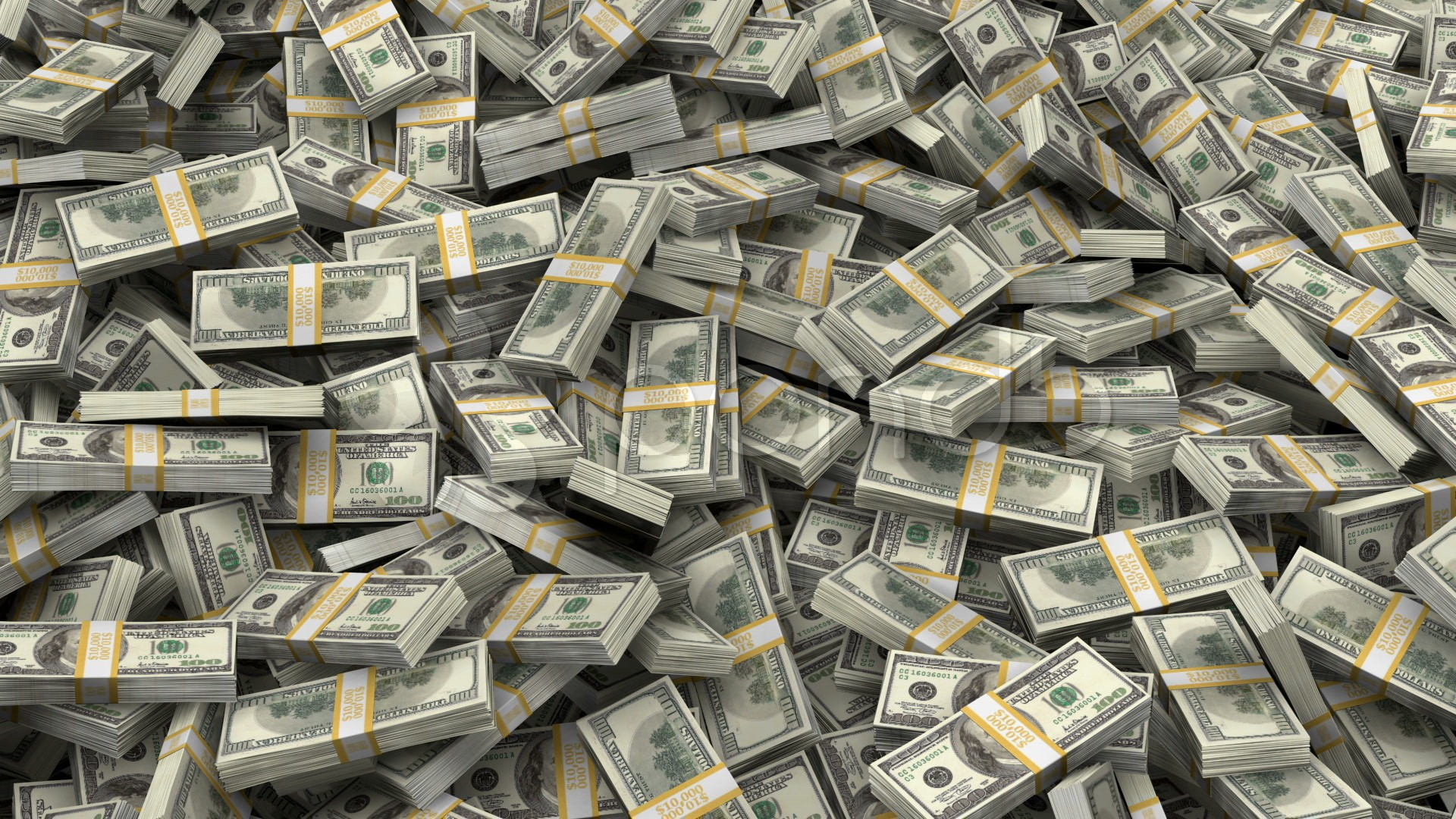 money wallpaper download free amazing high resolution wallpapers