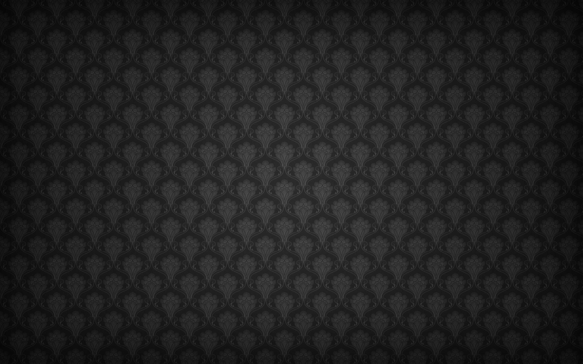 Royal Background ·① Download Free Cool High Resolution Backgrounds For Desktop, Mobile, Laptop