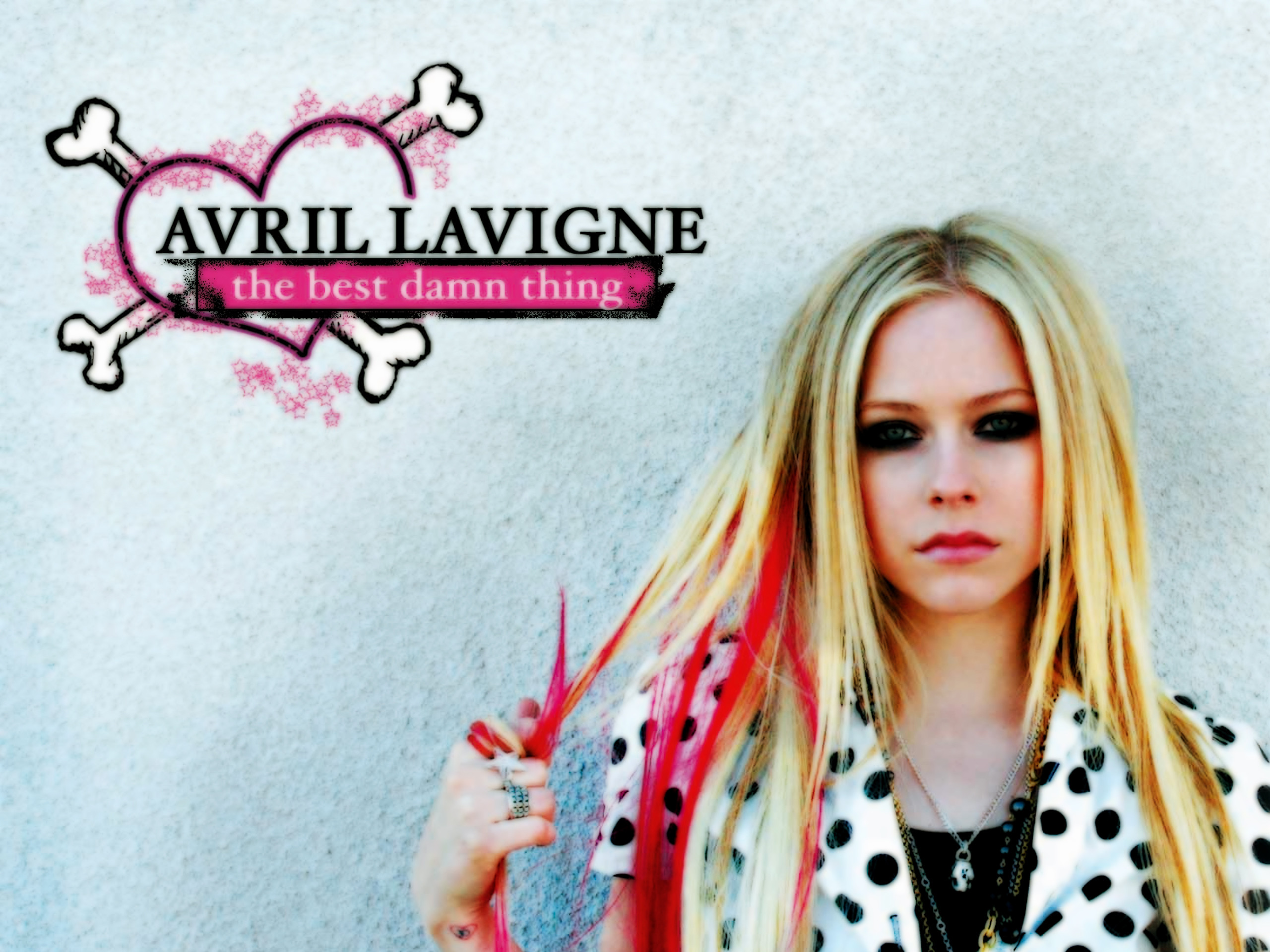 avril lavigne wallpaper 183��