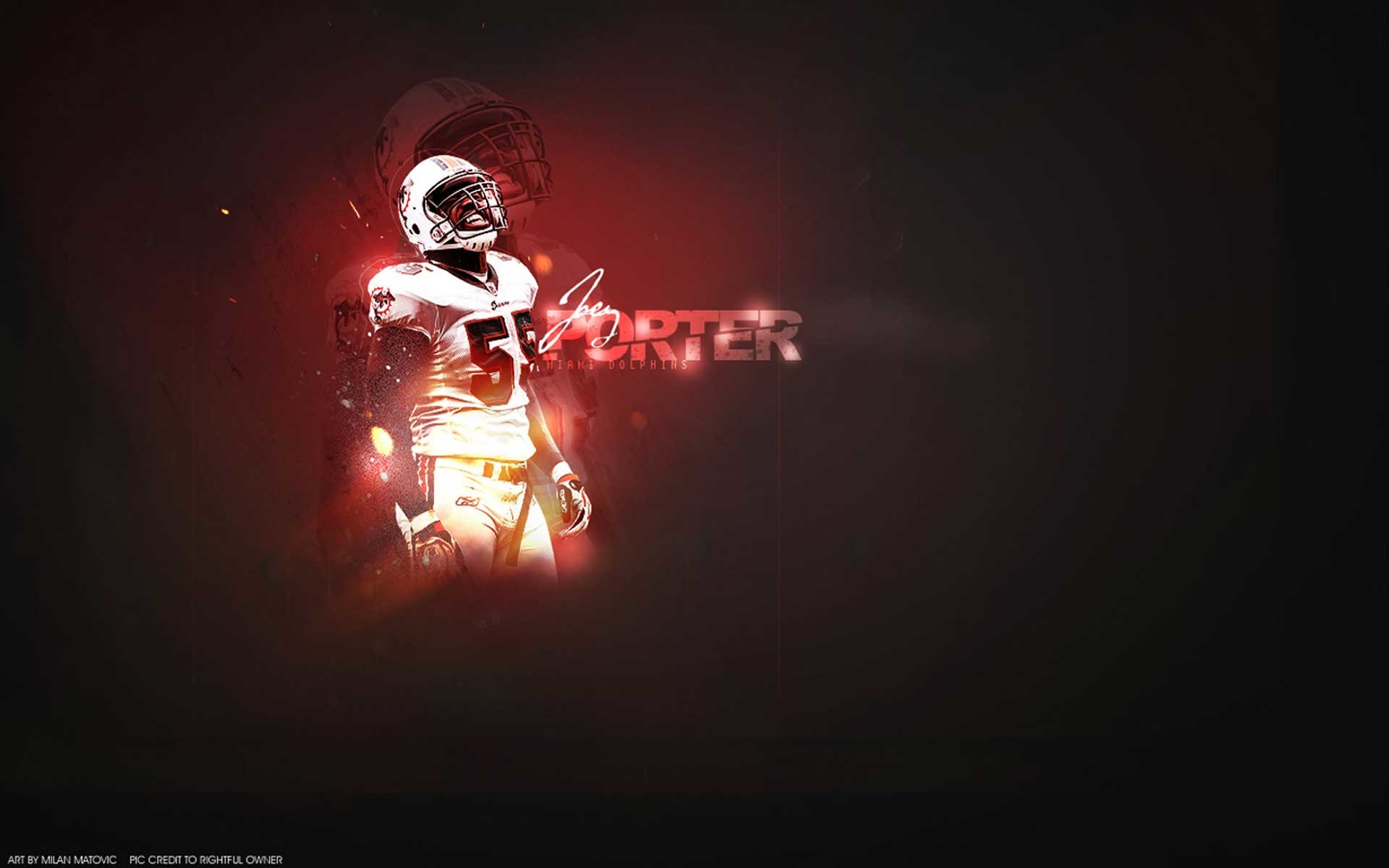 1920x1200 Cool NFL Football Wallpapers - Wallpaper Cave 23 best NIKE Event  Sponsorship images on Pinterest | Nike .