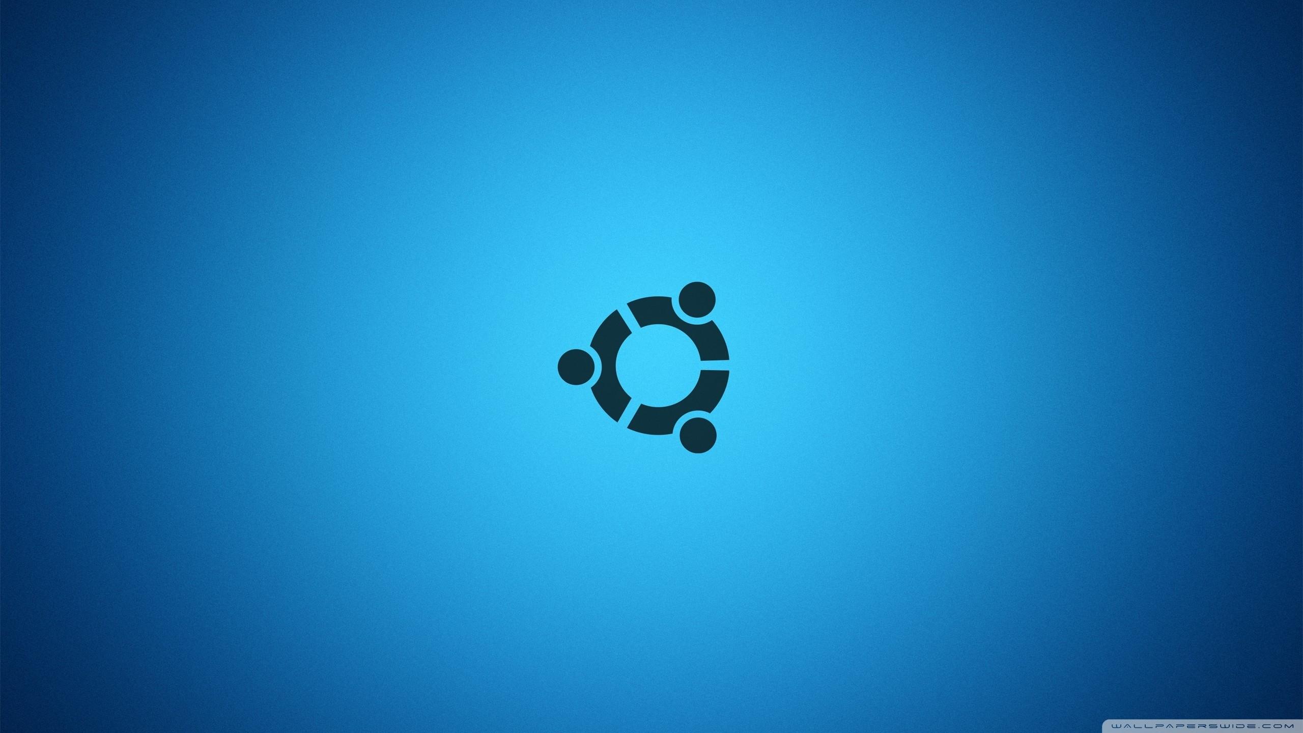 Linux Desktop Backgrounds ·① WallpaperTag
