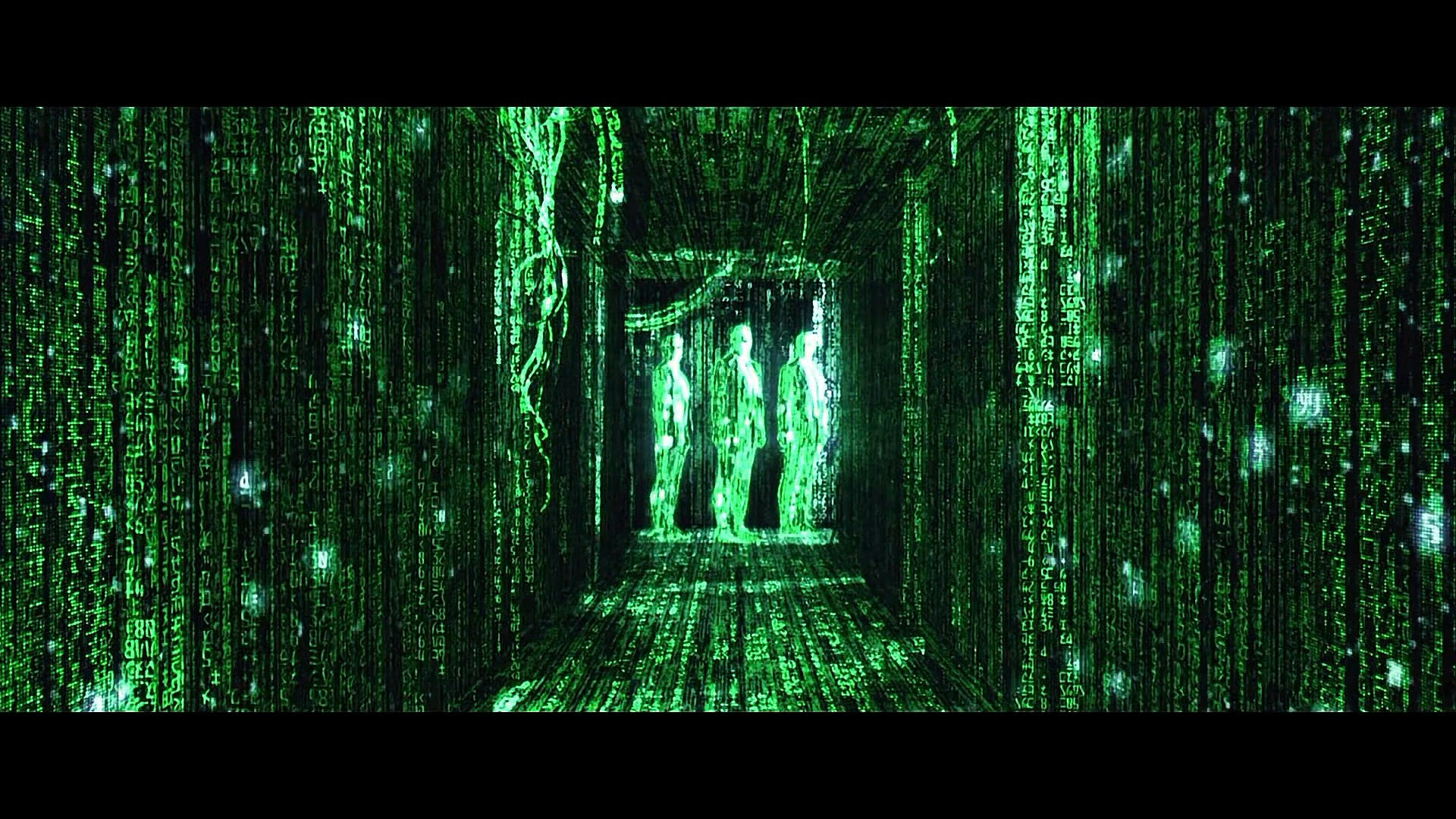 Matrix background download free amazing backgrounds for desktop mobile laptop in any - Matrix wallpaper download free ...