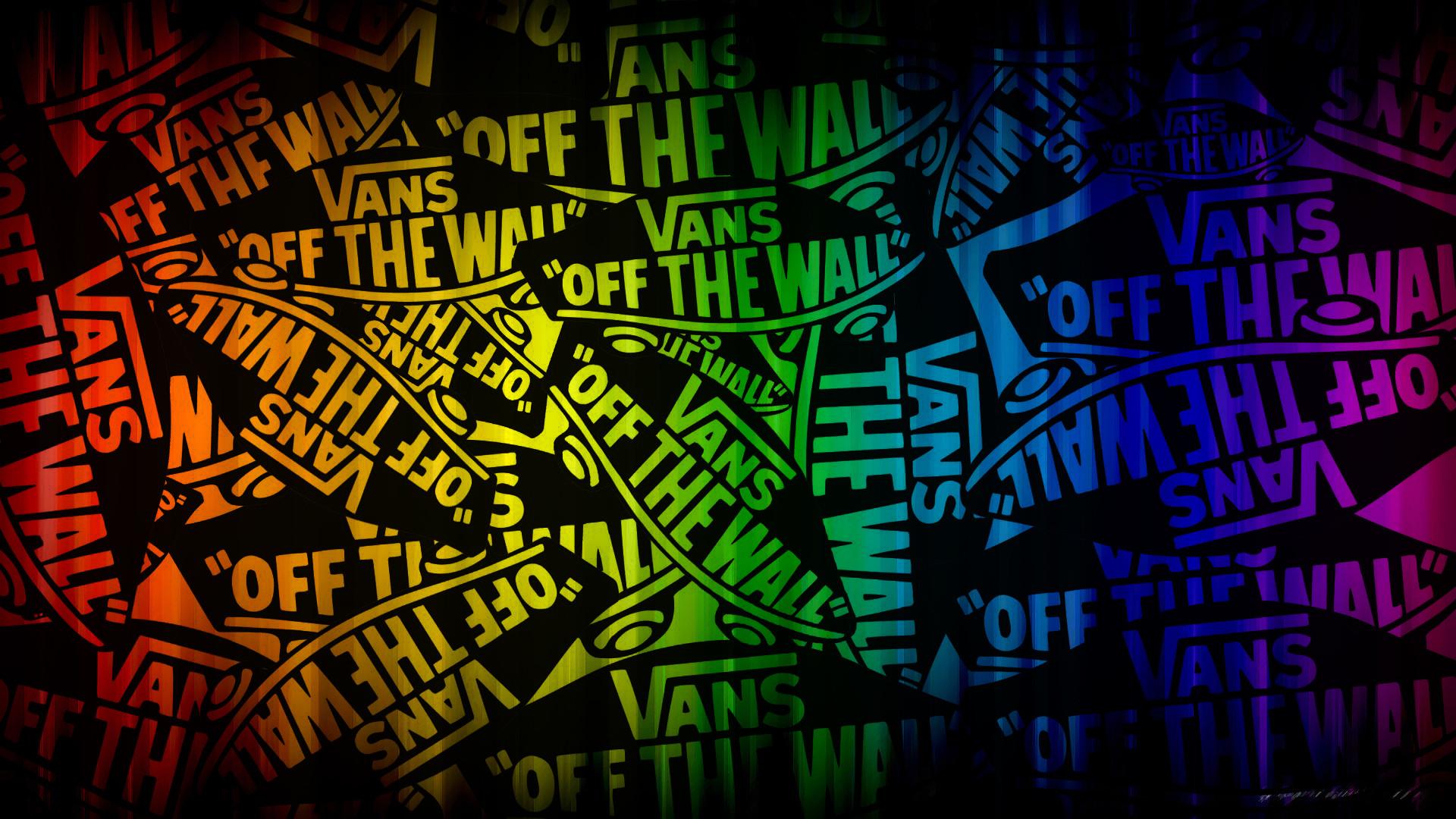 Skateboard Brand Wallpaper Hd Wallpapertag