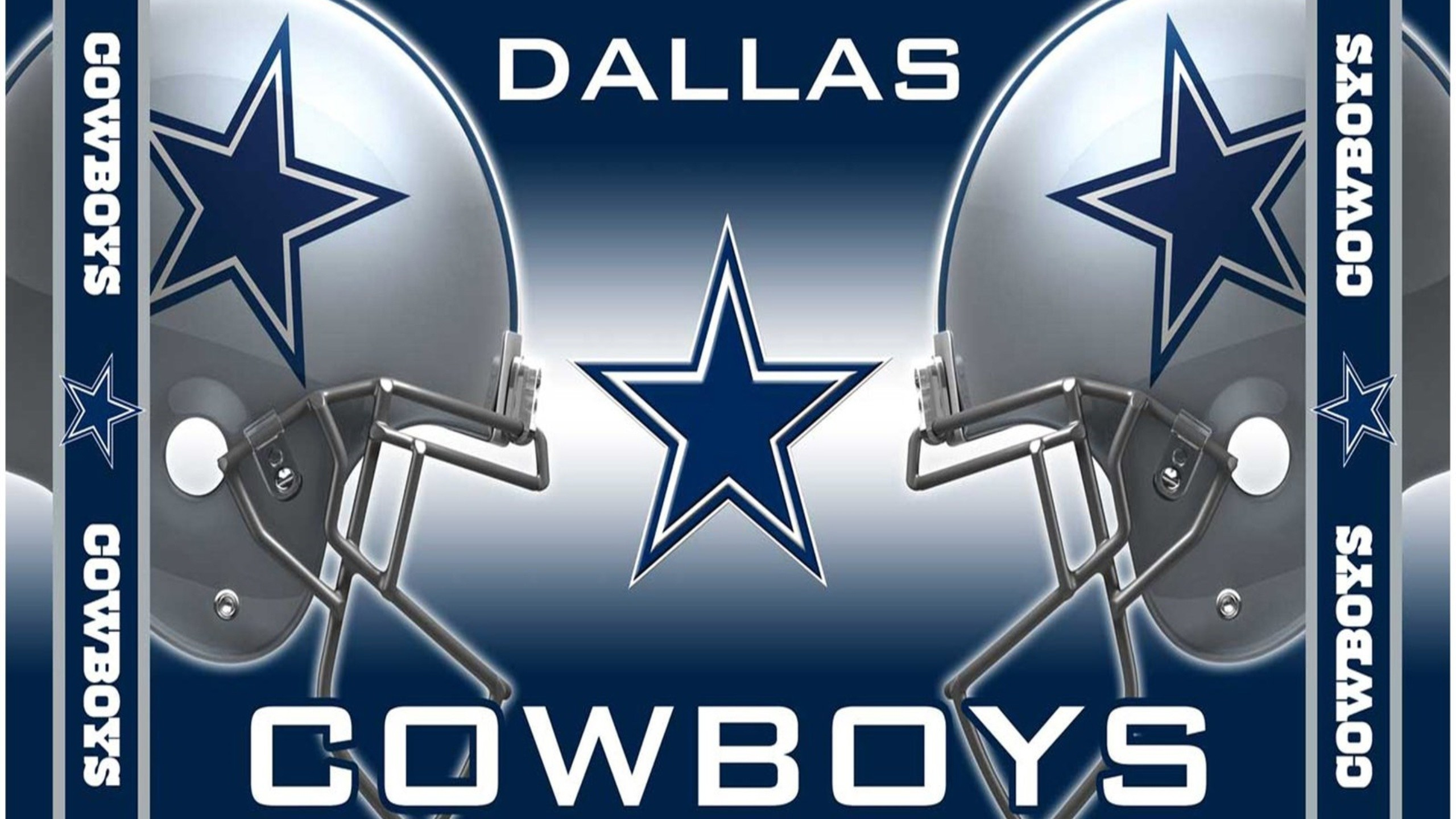 Dallas Cowboys Backgrounds For Desktop Wallpapertag