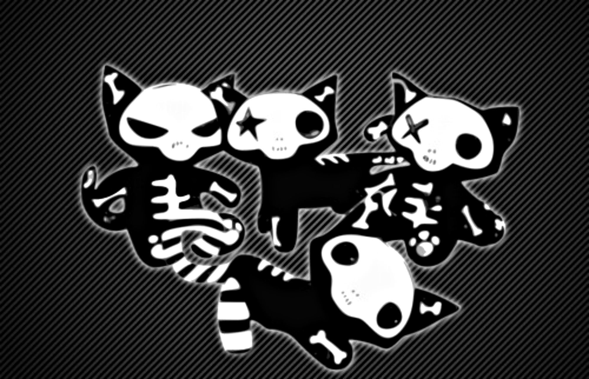 Cute Emo Backgrounds ·① WallpaperTag