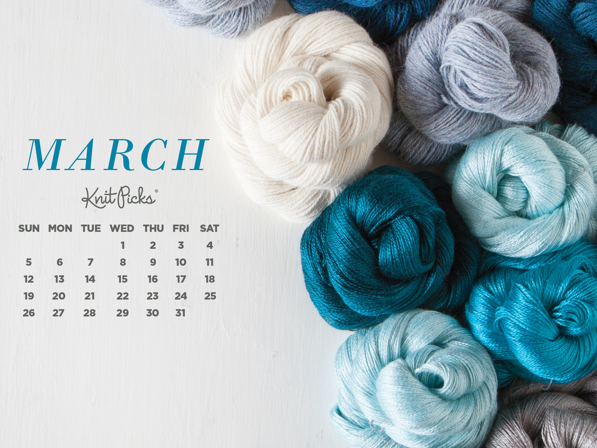 desktop wallpapers calendar april 2018  u00b7 u2460 wallpapertag