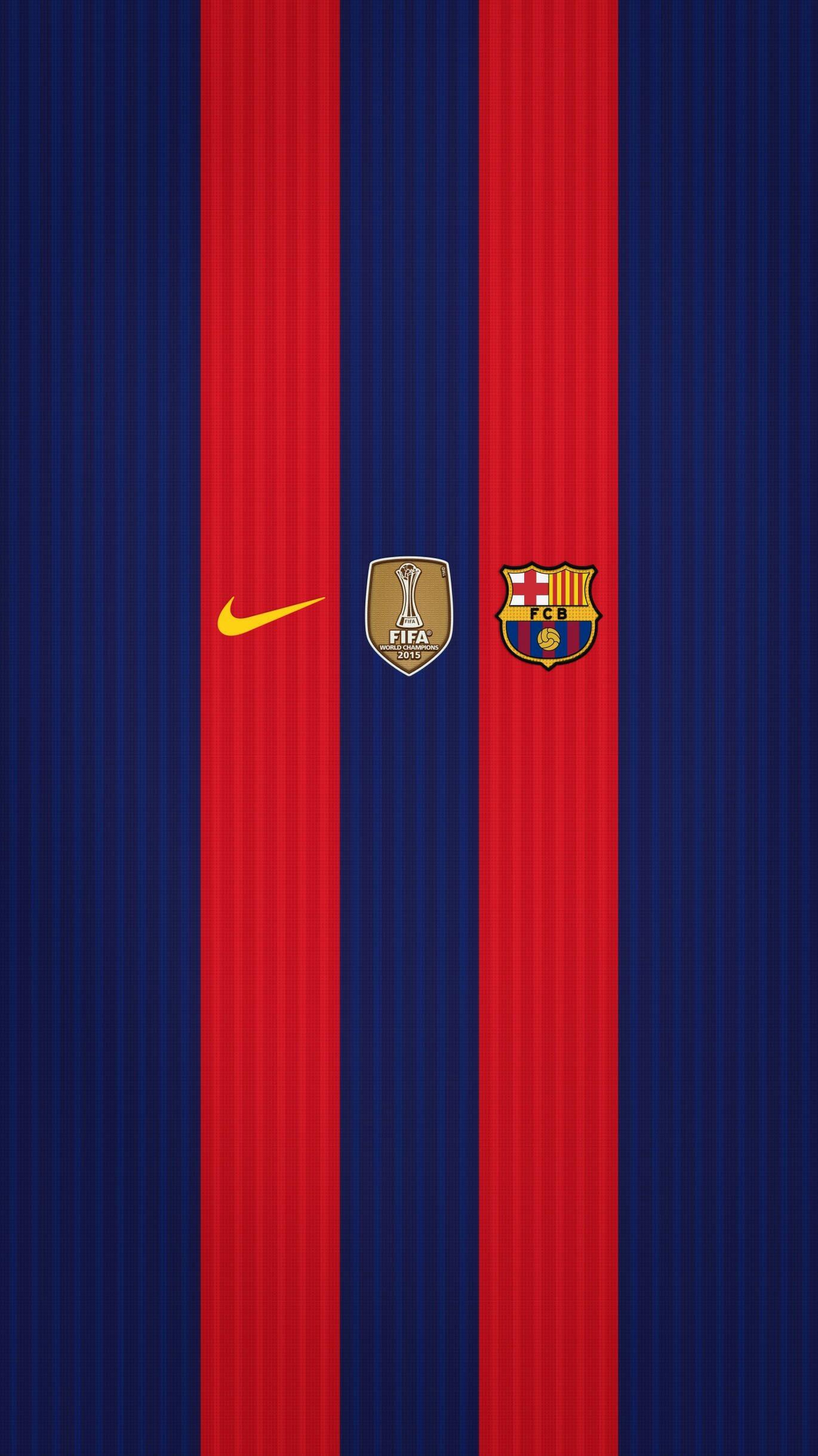 fc barcelona wallpaper 2018 183��