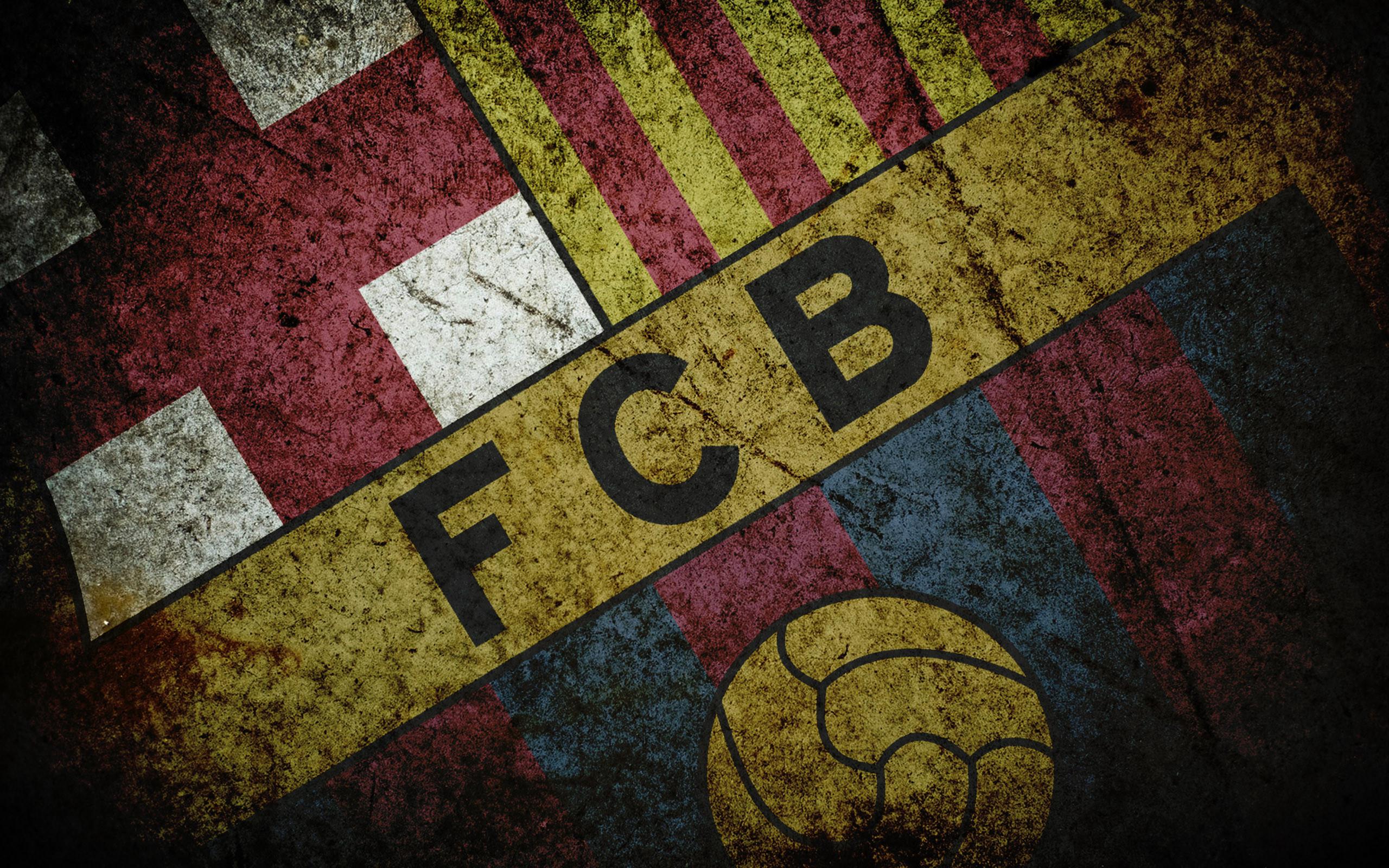 1920x1080 FC Barcelona HD Wallpaper | Barcelona Photos | New Wallpapers