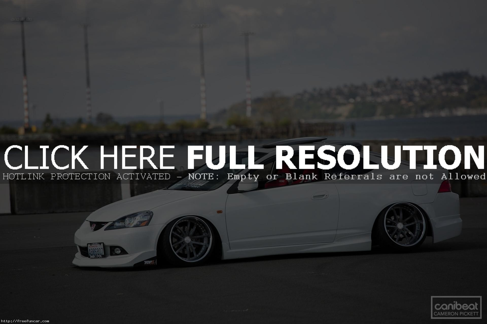 Rsx Wallpaper ·â'