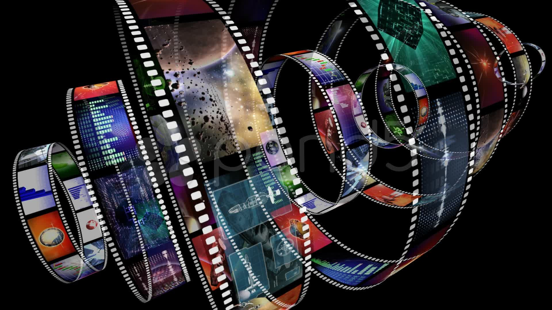 95+ Movie Film Strip Wallpaper - Movie Film Strip Icon ...