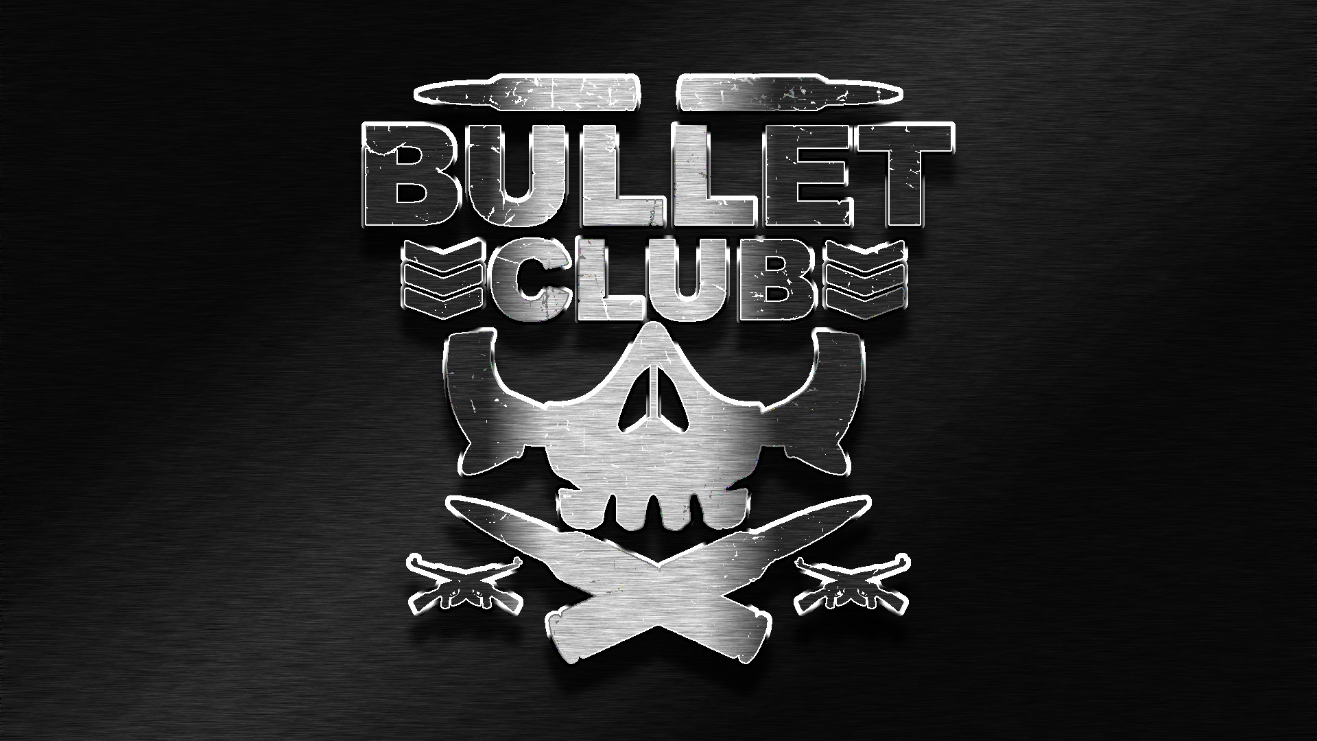 Bullet Club Wallpaper ① Download Free High Resolution Backgrounds