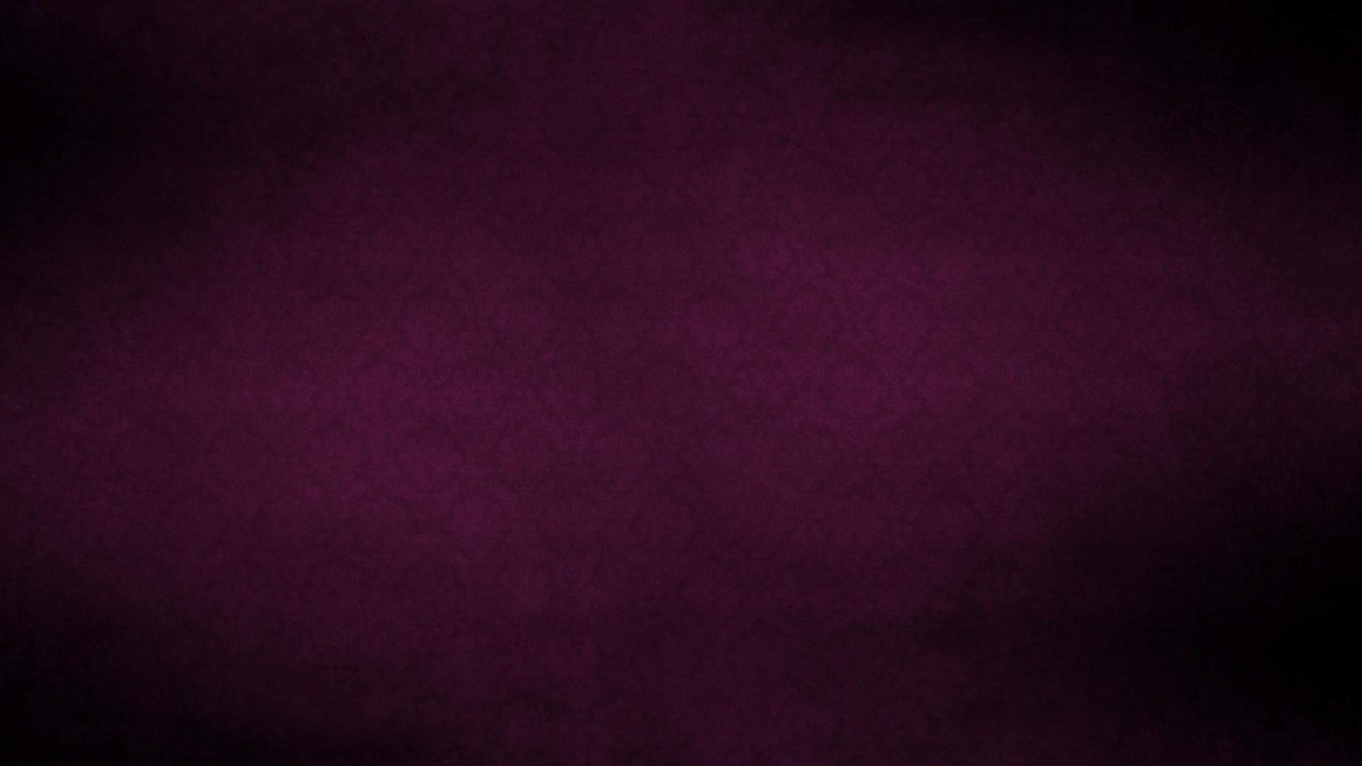 Dark Purple Wallpaper ·① WallpaperTag