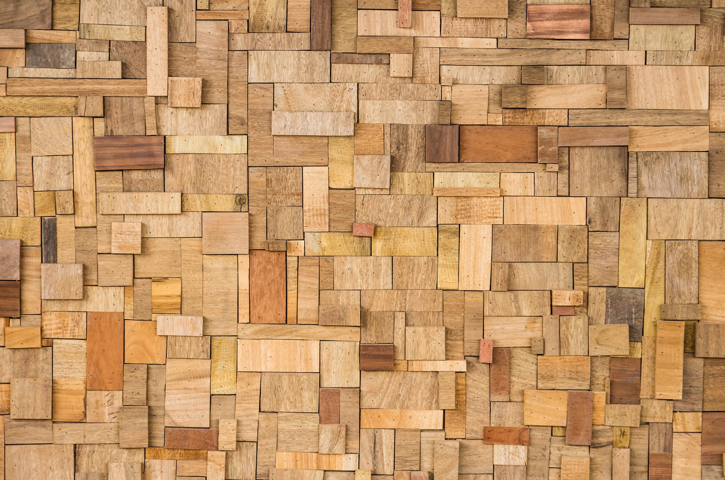 Hd wood background 2500x1655 wood wallpapers hd desktop download voltagebd Choice Image