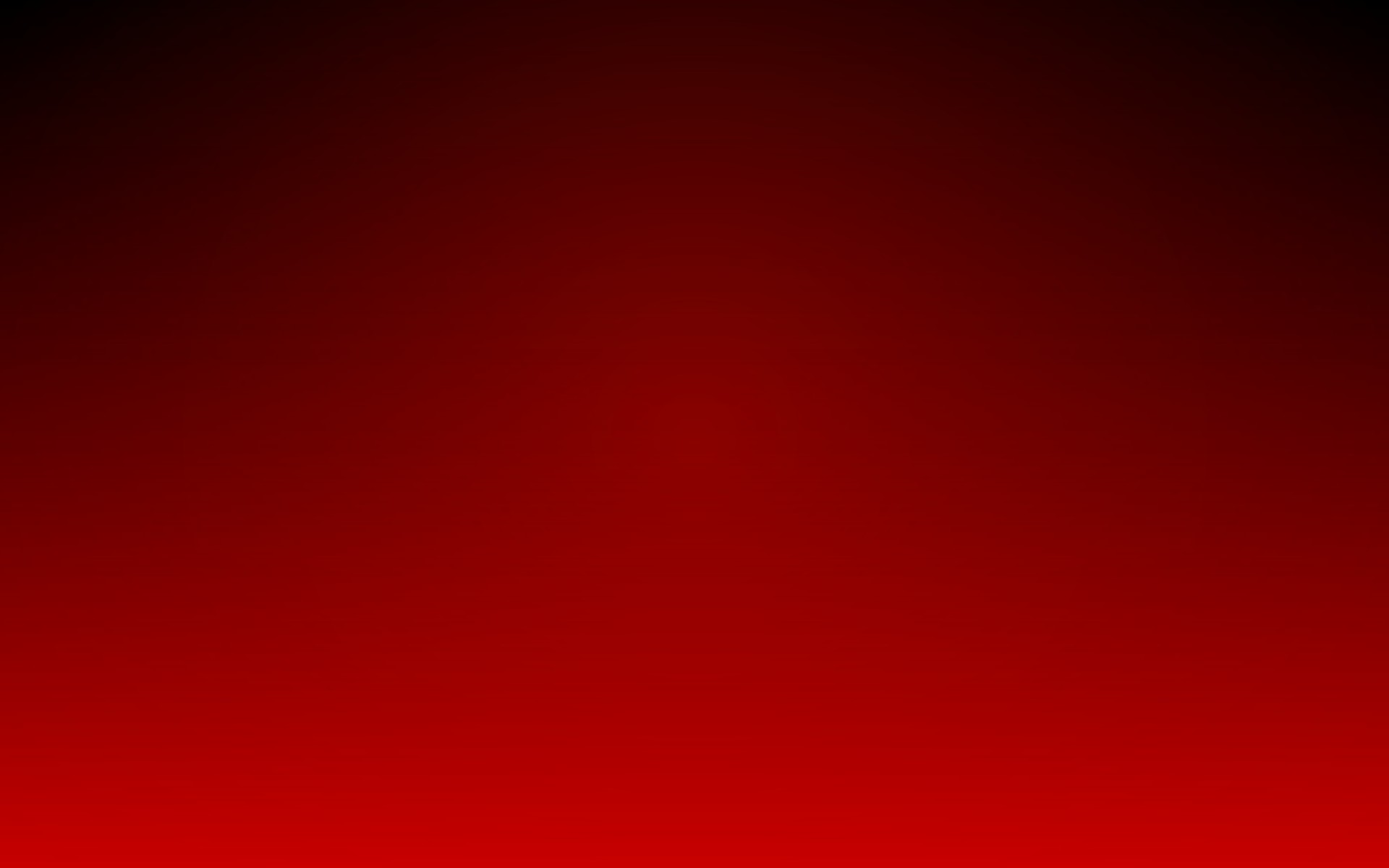 Red Gradient Background 183 ① Download Free Cool Hd