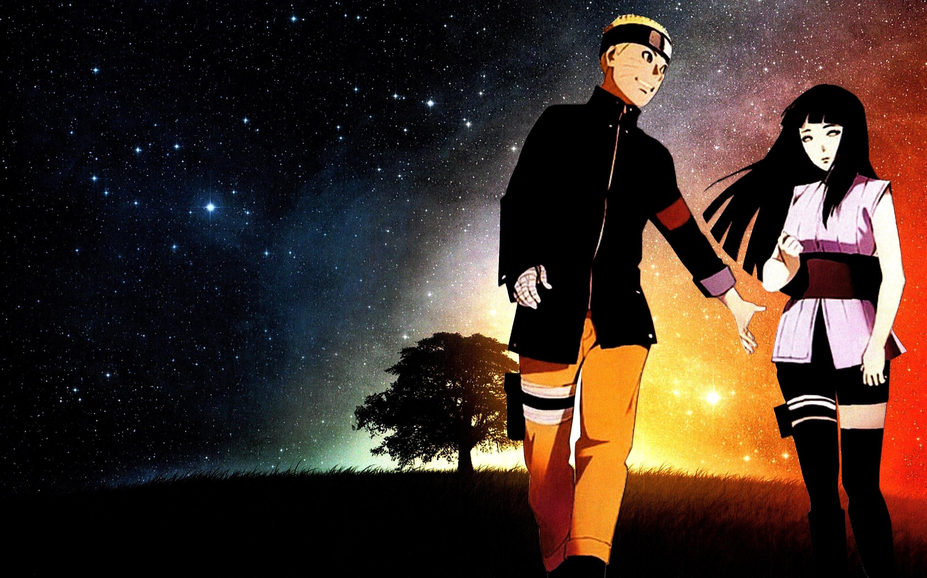 Naruto HD Wallpaper 1 Download Free Full Wallpapers For Desktop