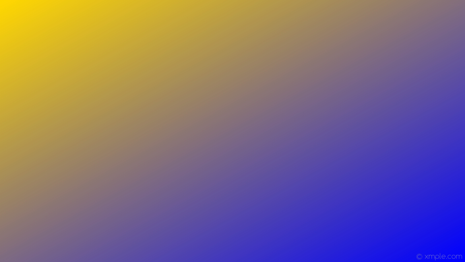 Blue and Gold Backgrounds ·① WallpaperTag