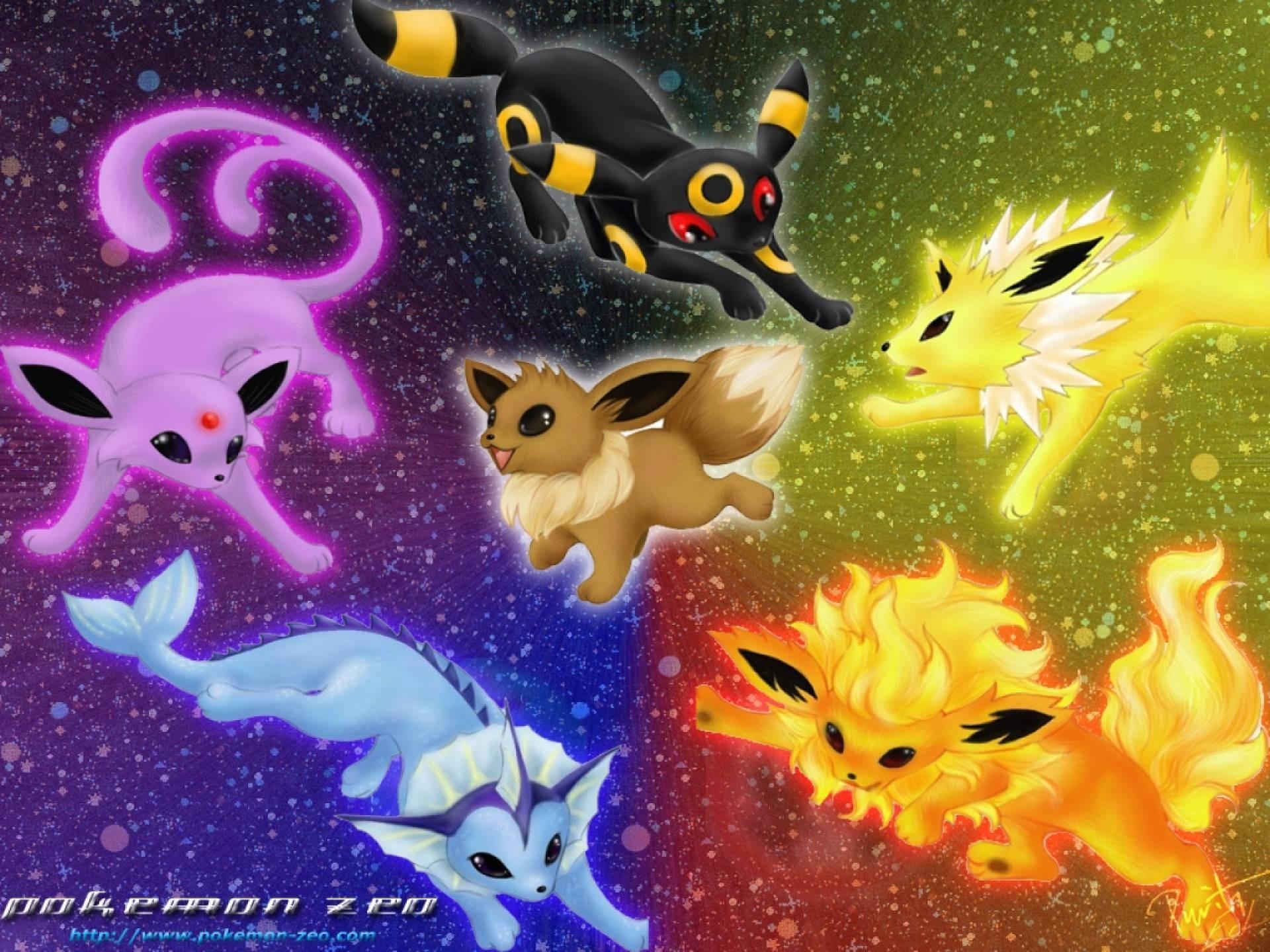 1920x1440 Images For Legendary Pokemon Wallpaper Hd