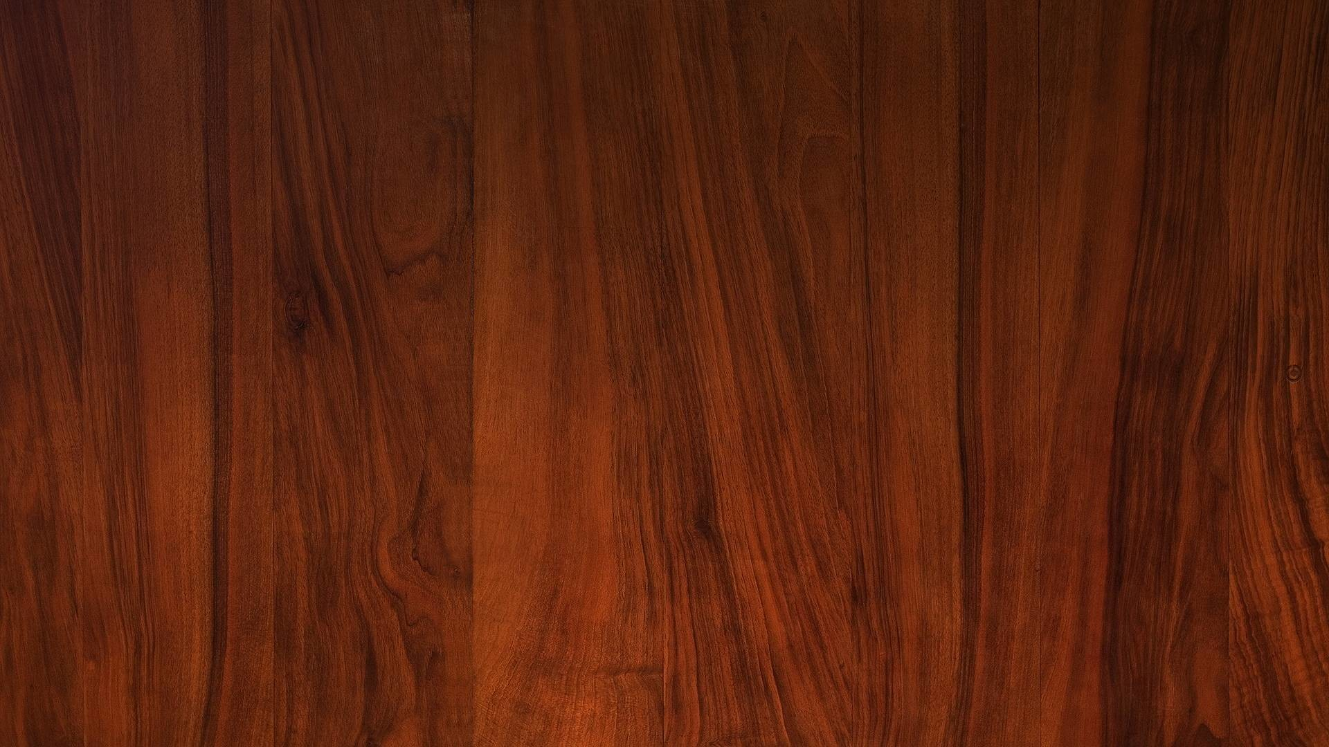 Wood Wallpapers ...