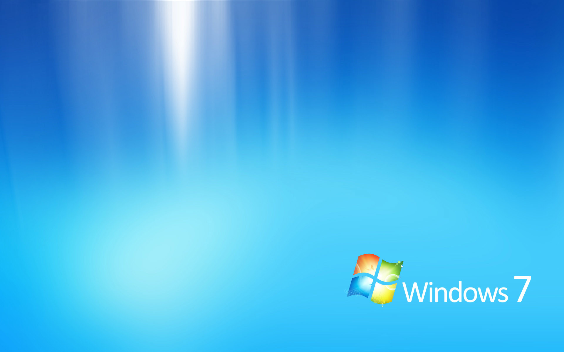 microsoft windows wallpapers by gifteddeviant - photo #5
