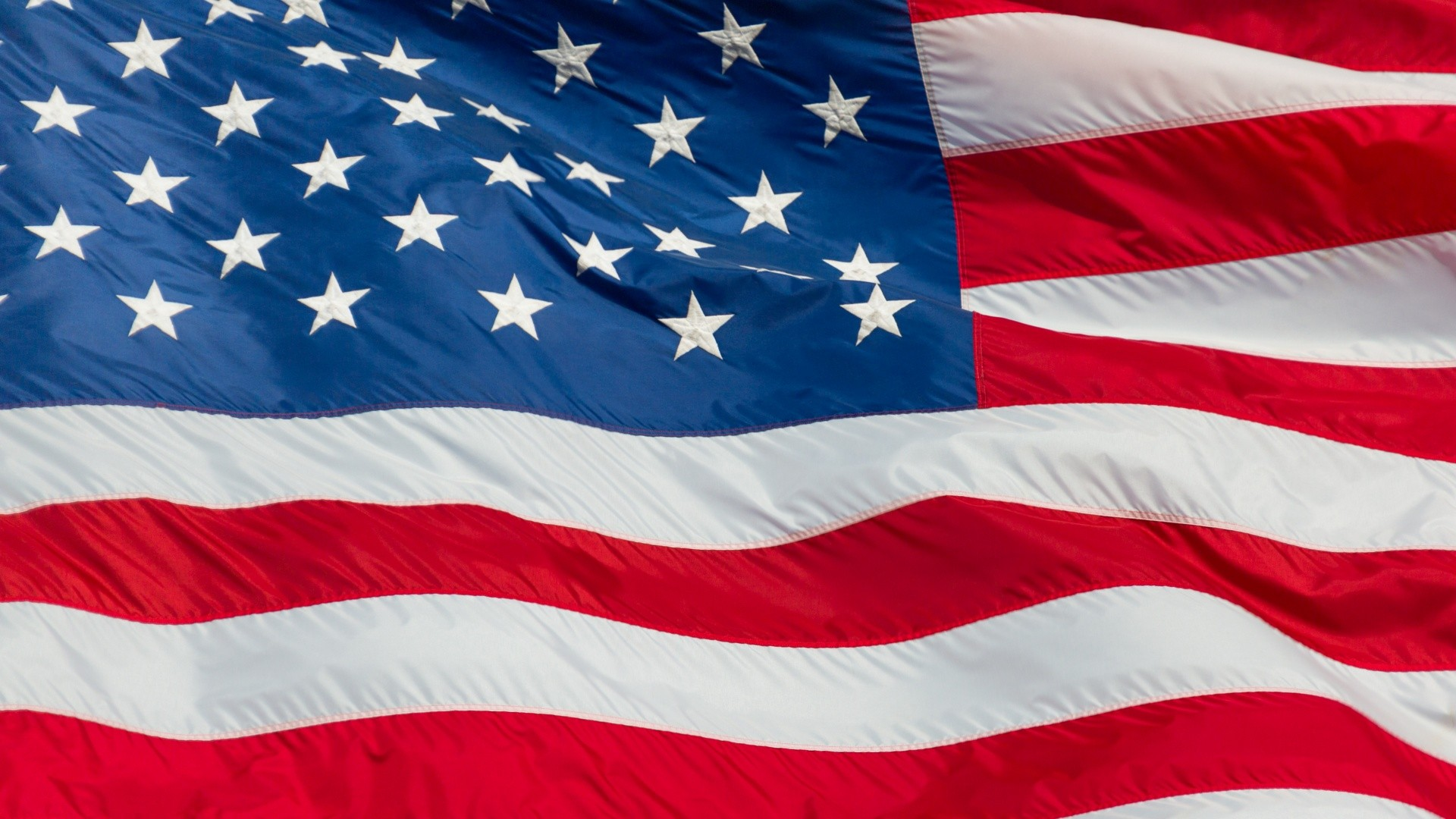 American background download free amazing hd - American flag hd ...