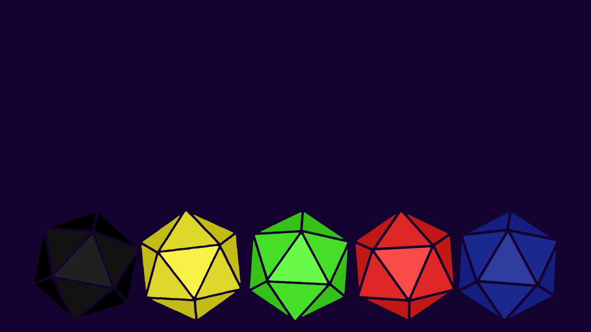 D20 Wallpaper Download Free Beautiful Full Hd Wallpapers For