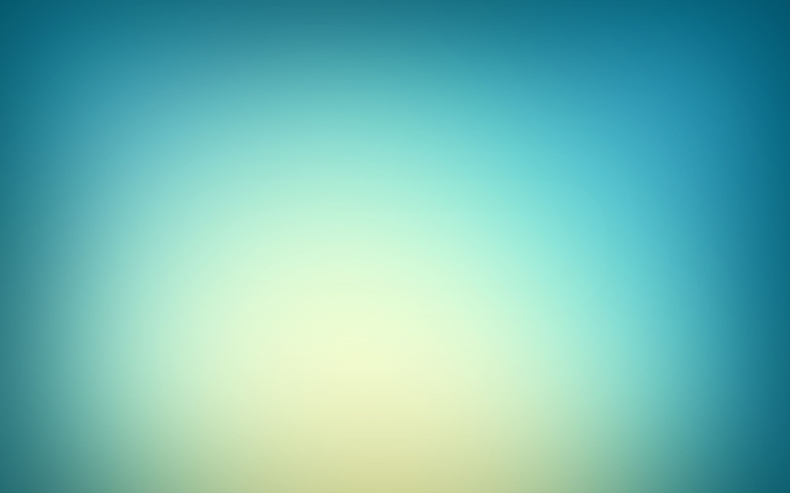 Blue Ombre background ·① Download free cool full HD ...