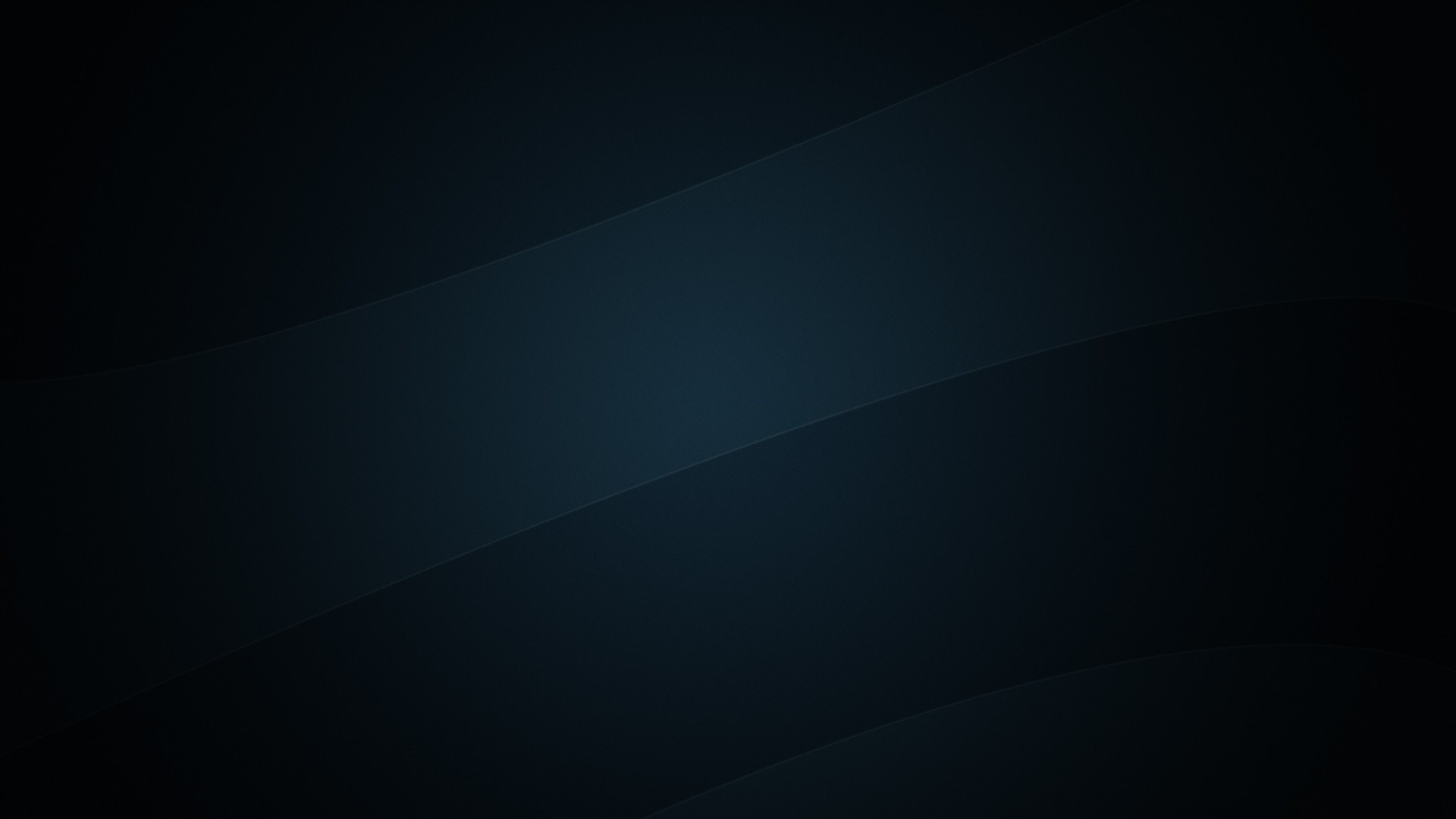 Pure Black wallpaper ·① Download free stunning HD ...
