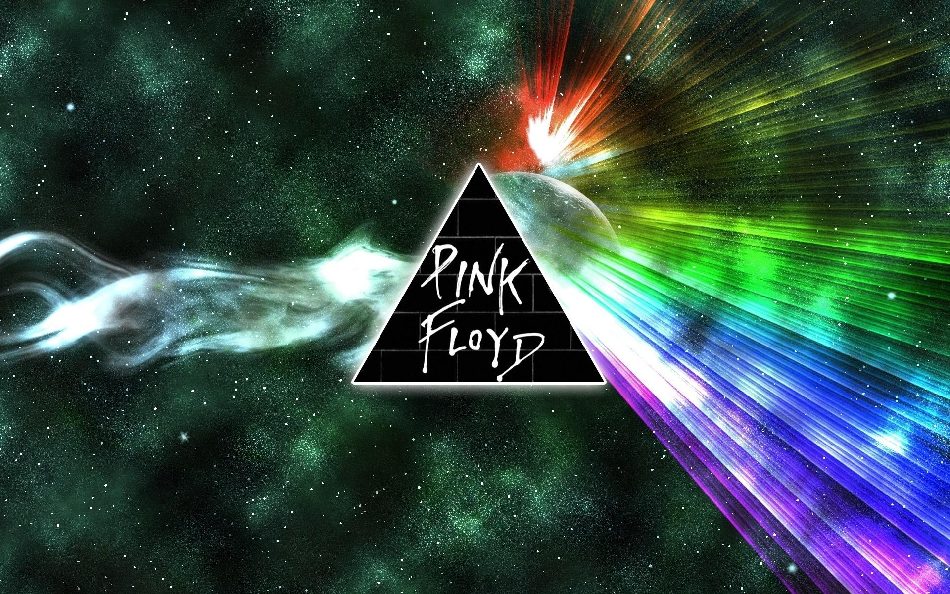 Pink Floyd Wallpaper ·① WallpaperTag
