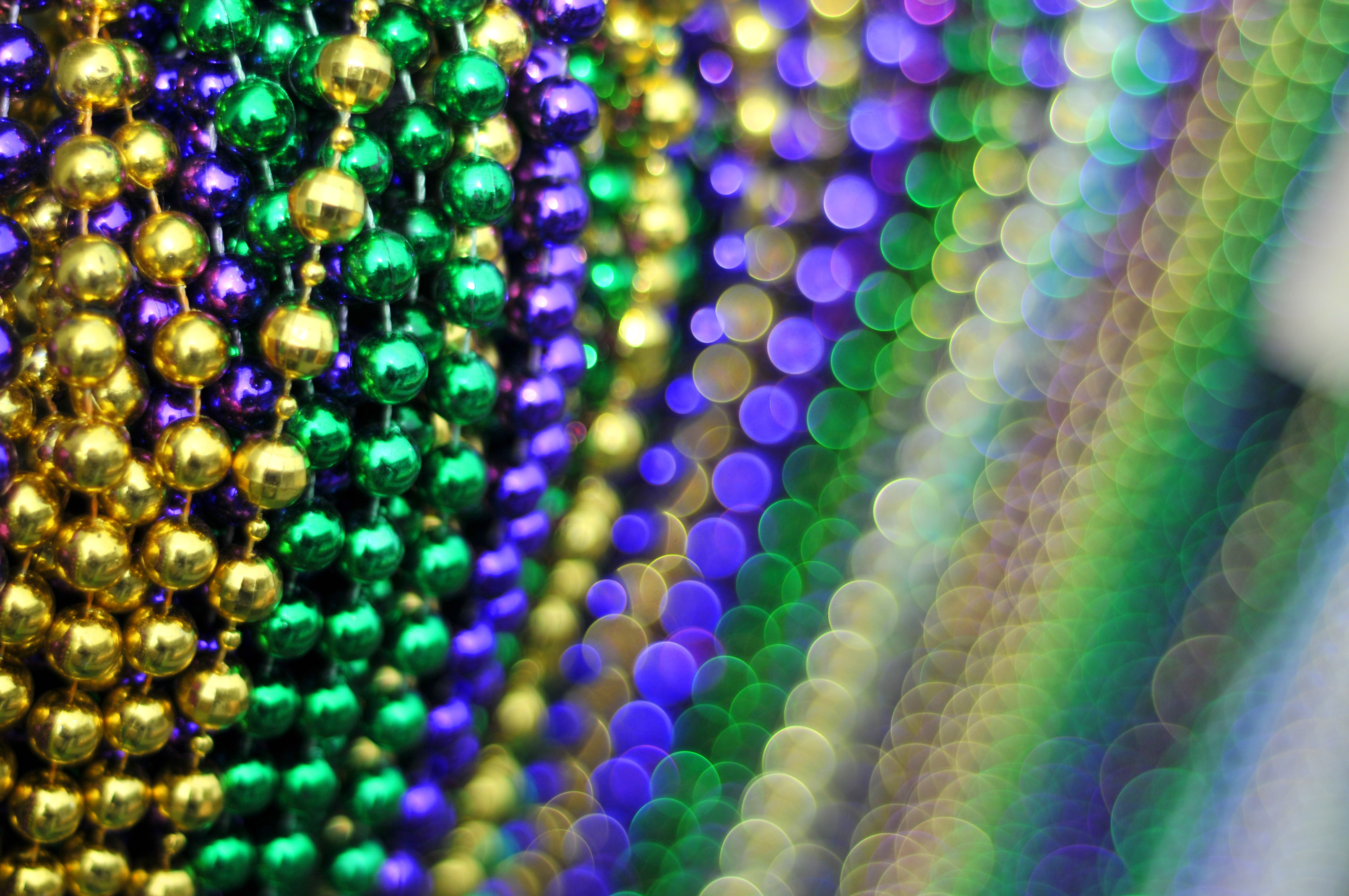 iphone 6 mardi gras wallpaper ✓ wallpaper directory