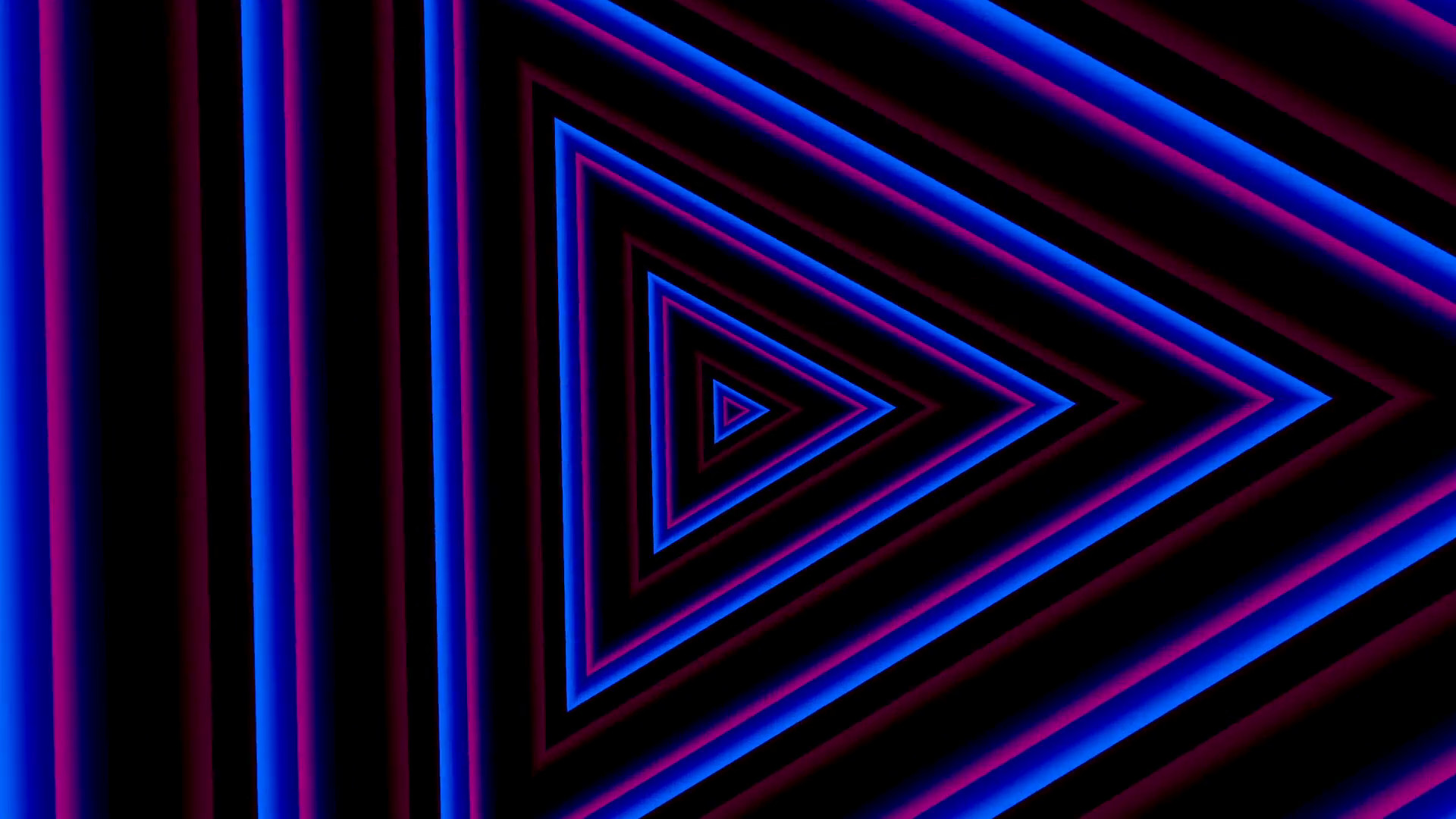 neon background images 183��