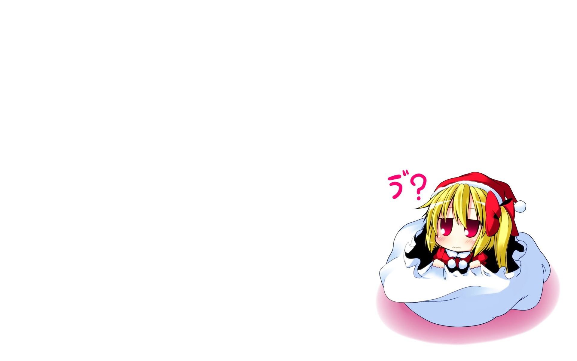 Anime chibi wallpaper wallpapertag - Chibi wallpaper hd ...