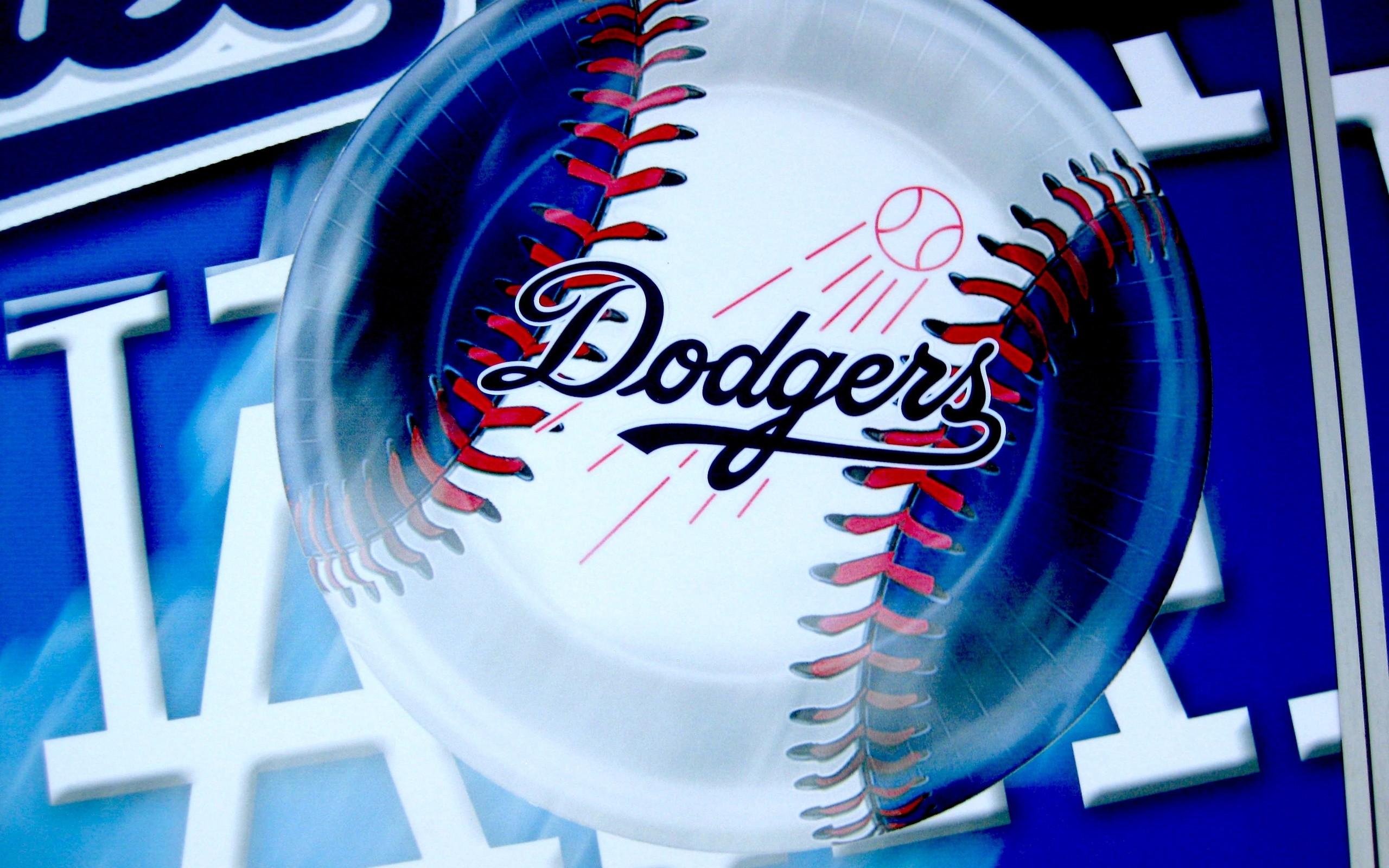 Los Angeles Dodgers Baseball Wallpapers ·① WallpaperTag  Dodgers Baseball
