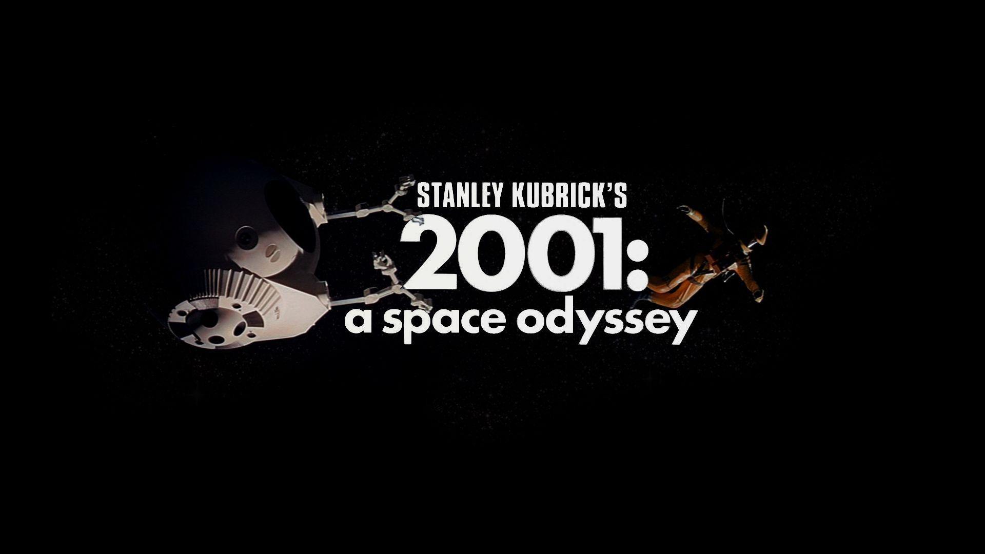 Stanley Kubrick Wallpaper Wallpapertag