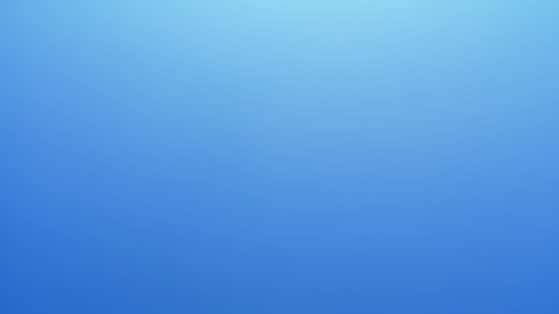 Plain Blue Screen Wallpaper 1920x1080 Wallpapertag