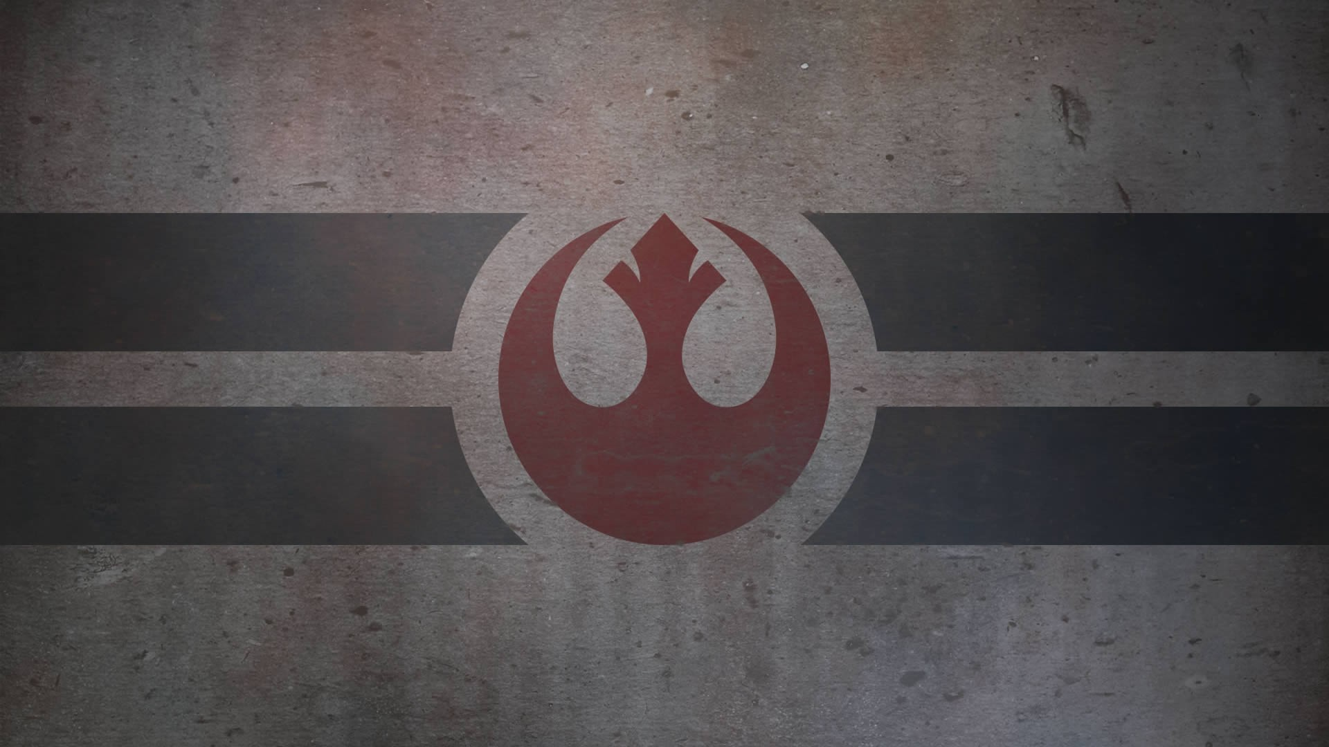 Rebel Alliance Wallpapers Wallpapertag