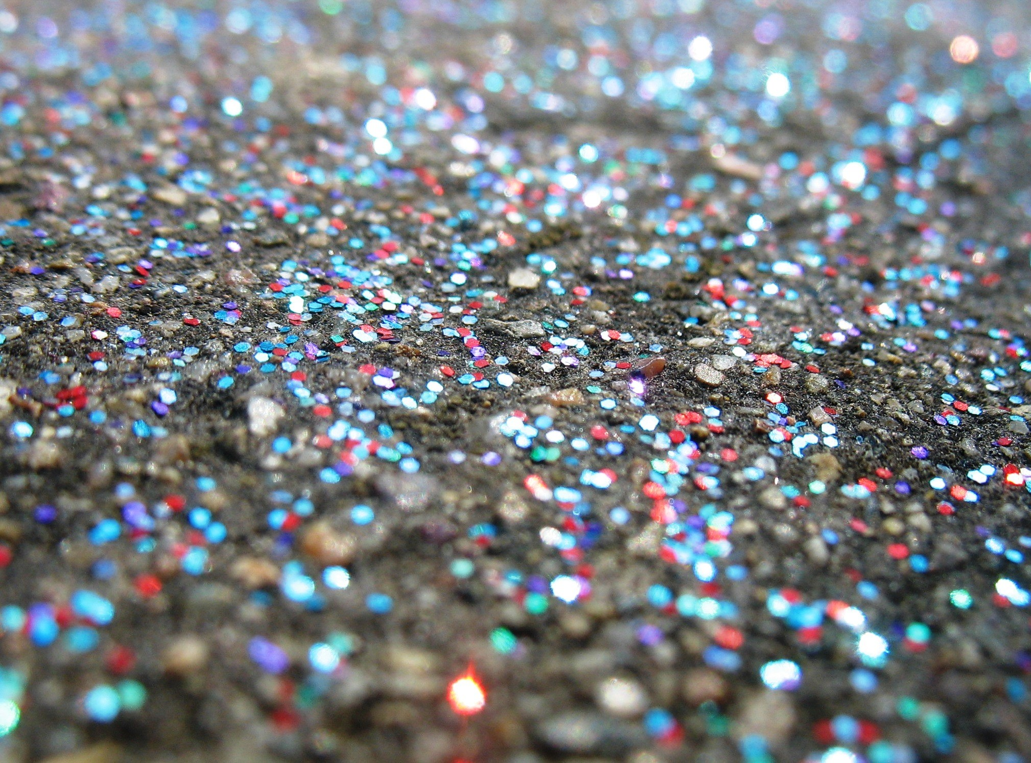 Glitter wallpaper download free awesome backgrounds for 2018x1494 full size glitter wallpaper 2018x1494 for phone download download voltagebd Image collections