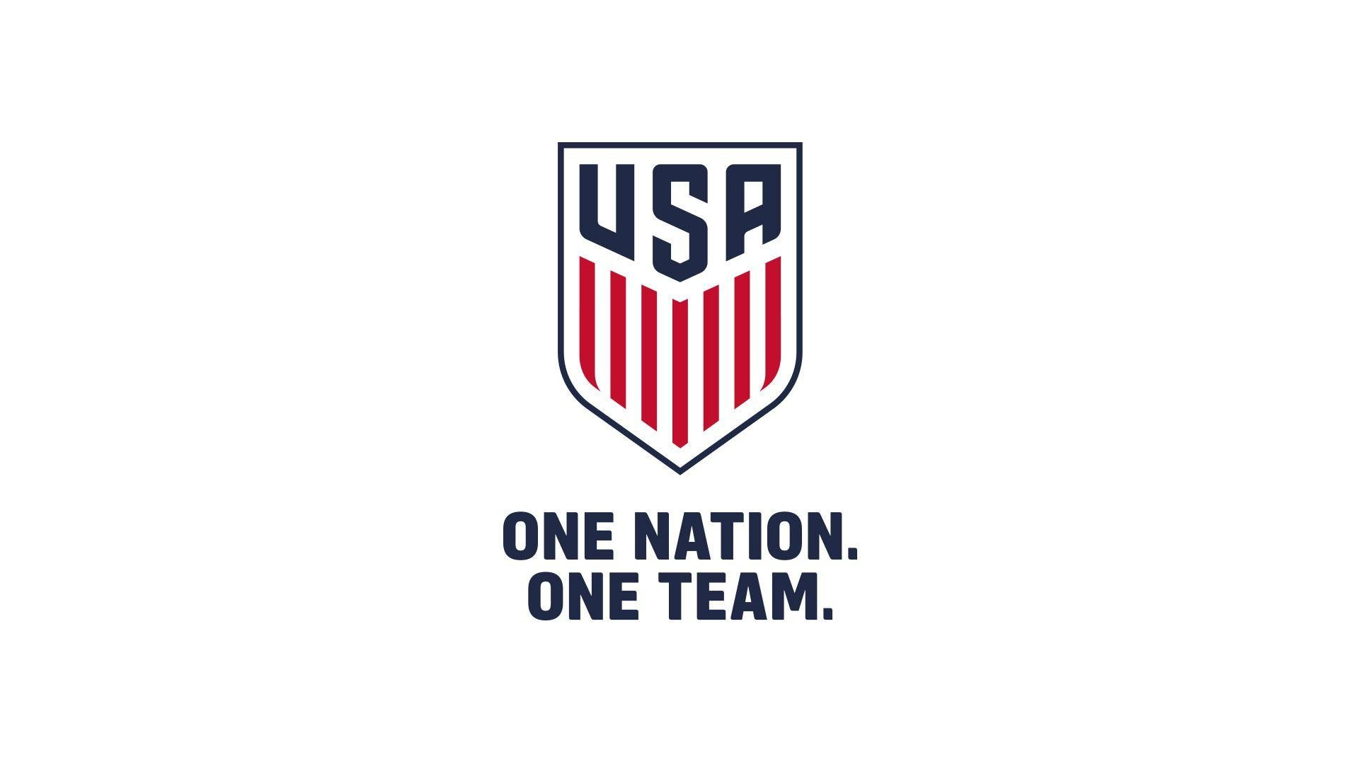 Us soccer wallpaper us soccer logo wallpaper publicscrutiny Image collections