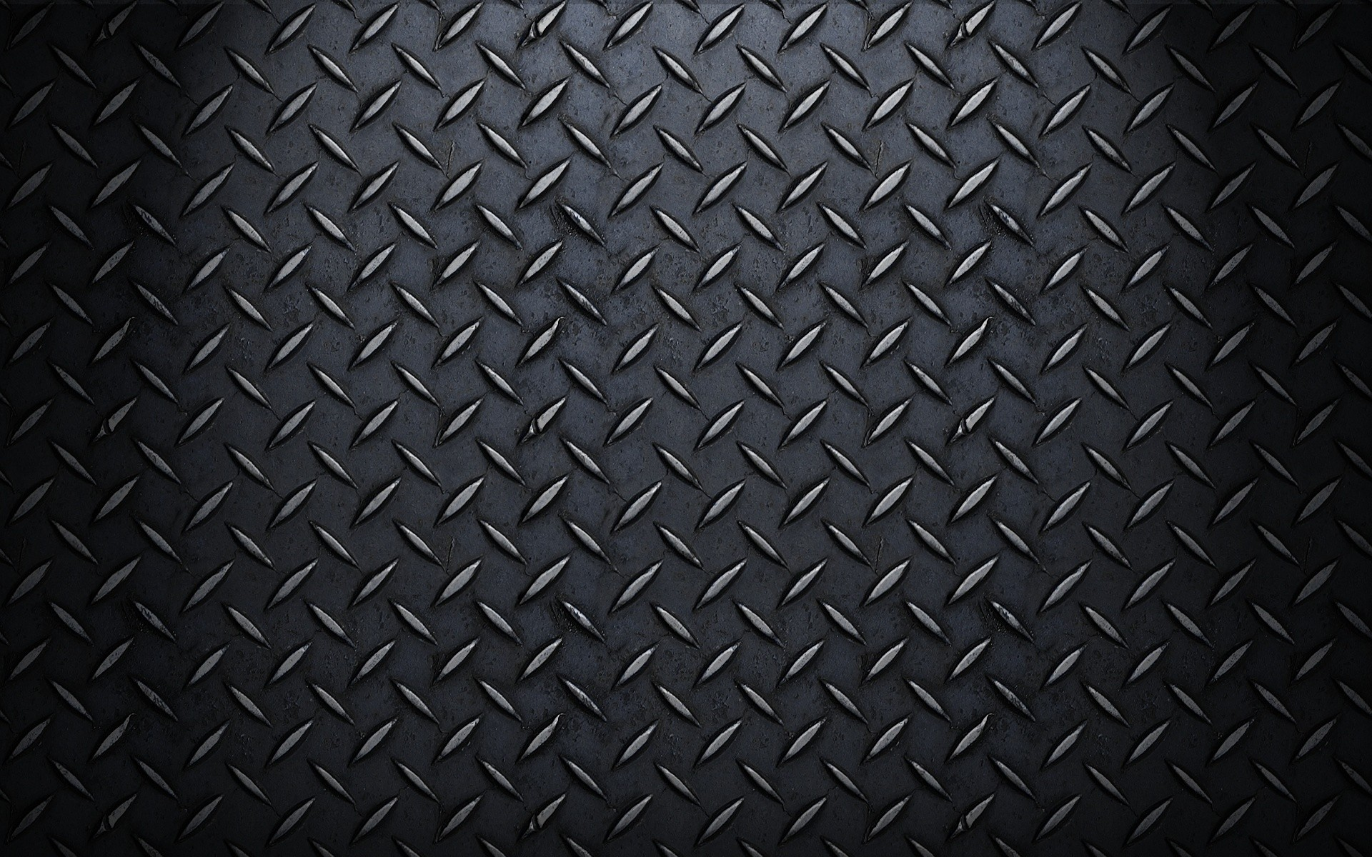 Free Retina Ipad Wallpaper: Metal Background ·① Download Free Cool High Resolution