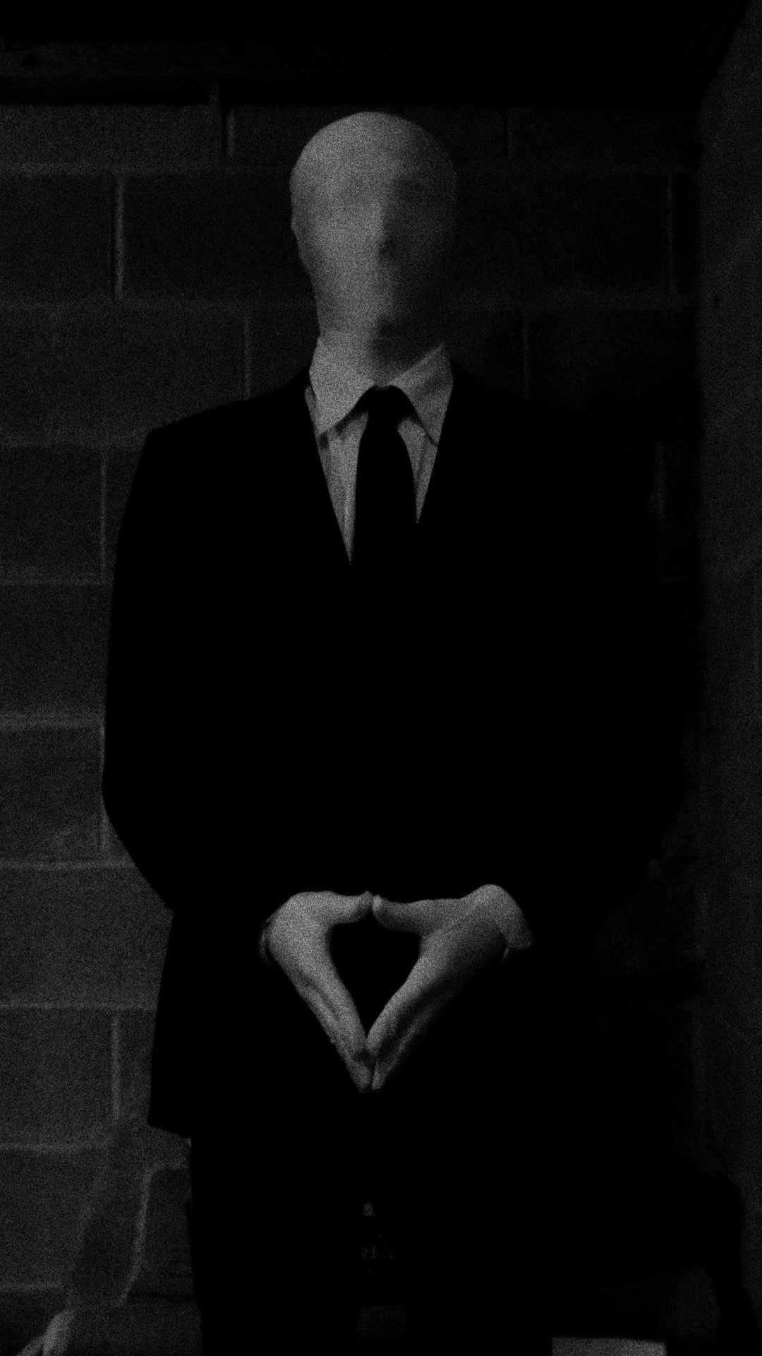 Slender Man Download