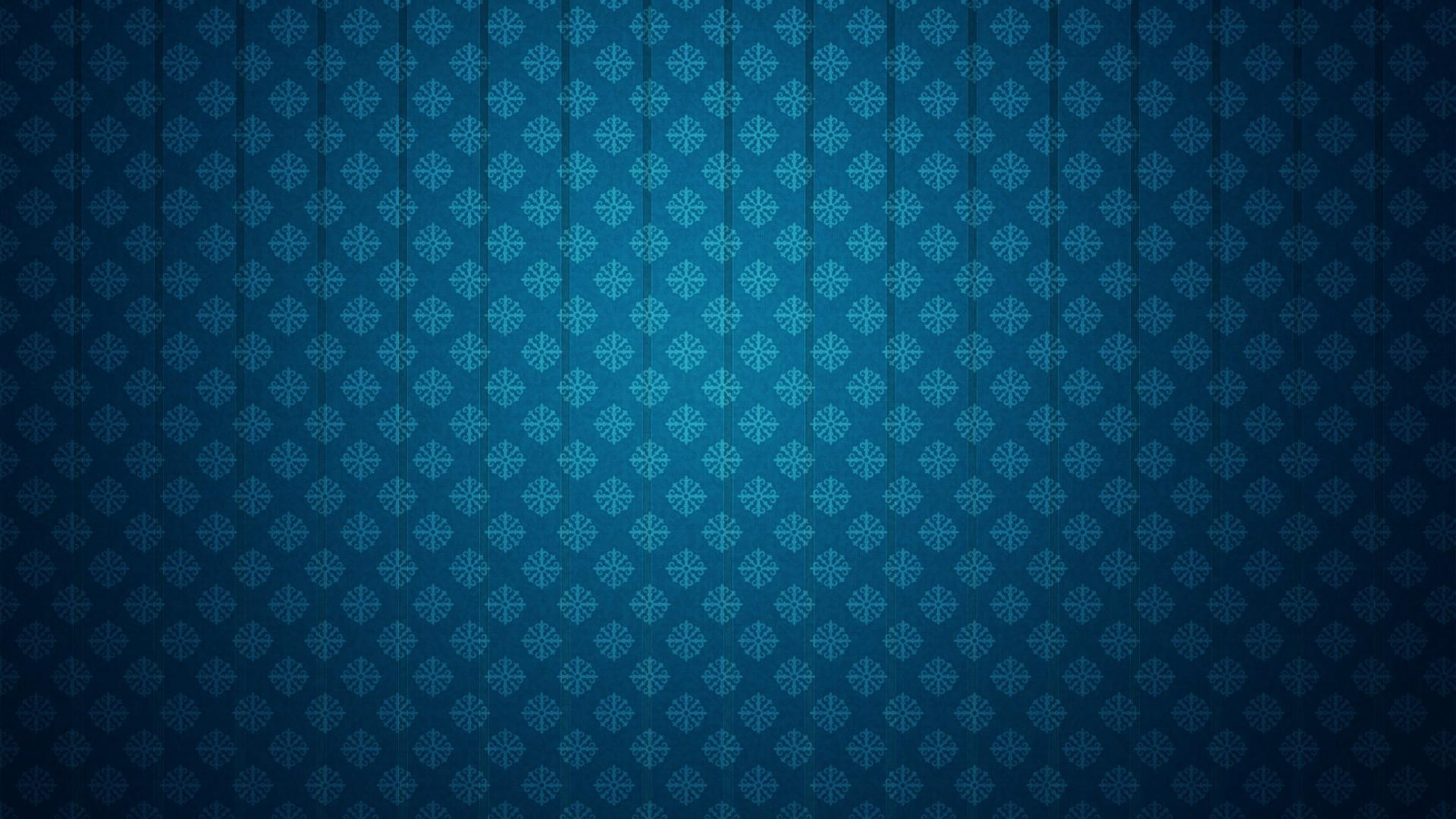 Design background ·â' Download free cool HD backgrounds for