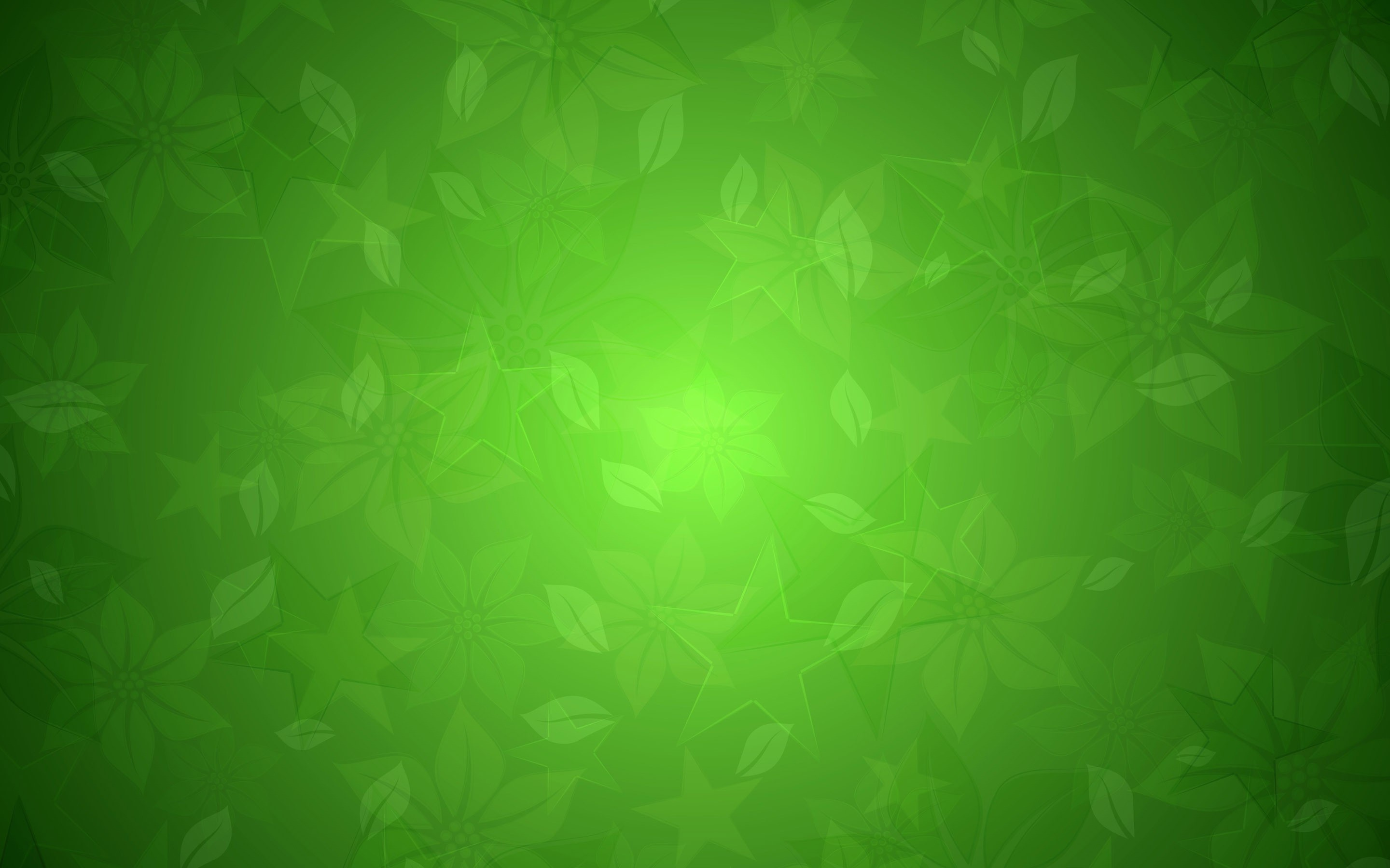 Green background images Download free cool High Resolution