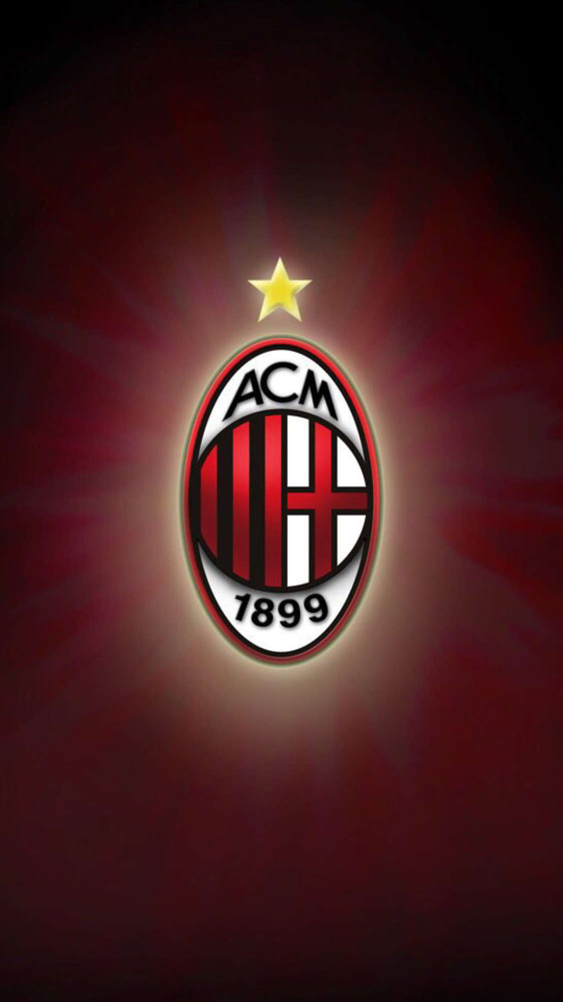 Image Result For Ac Milan Football Club Wallpaper