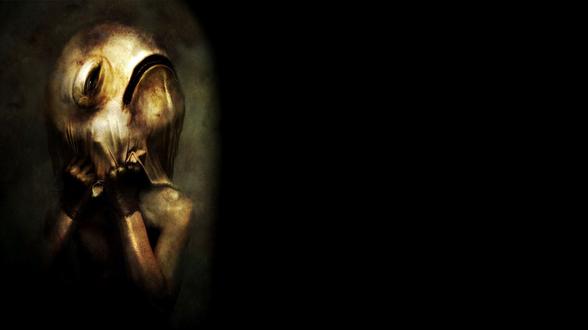 Creepy Background ·① Download Free Stunning Backgrounds