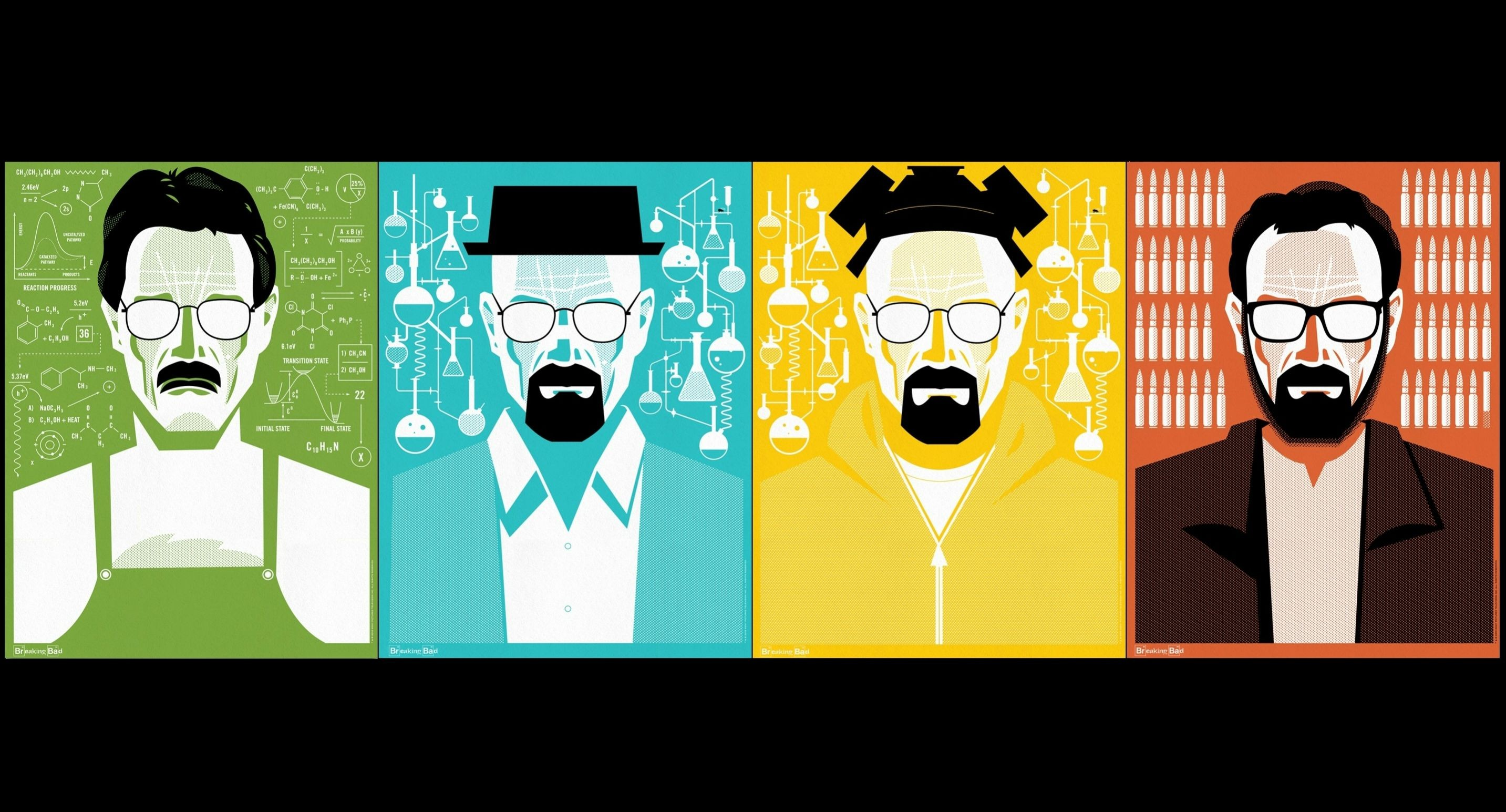 Breaking Bad wallpaper ·① Download free backgrounds for ...