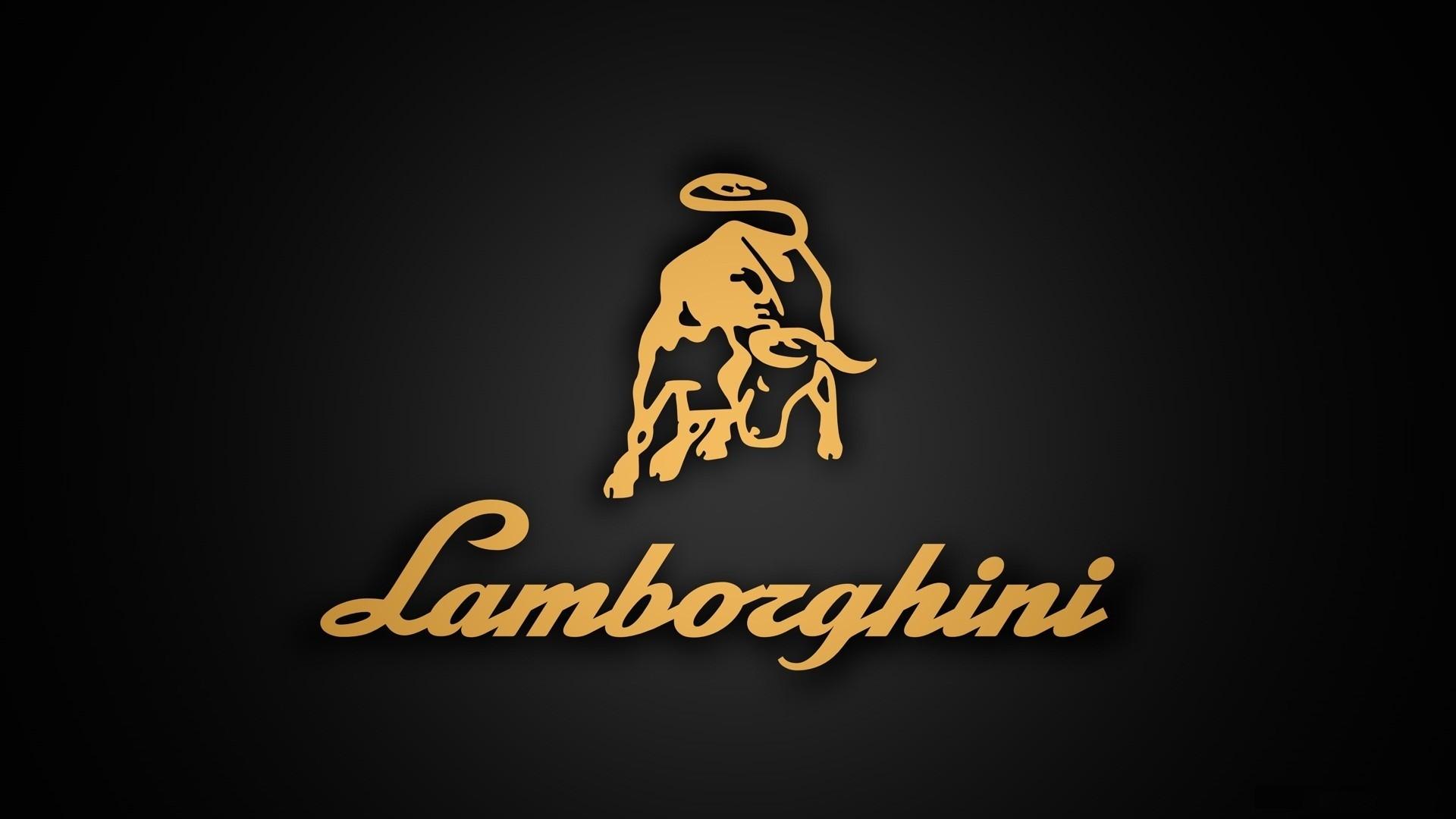 lamborghini logo wallpaper 183�� wallpapertag