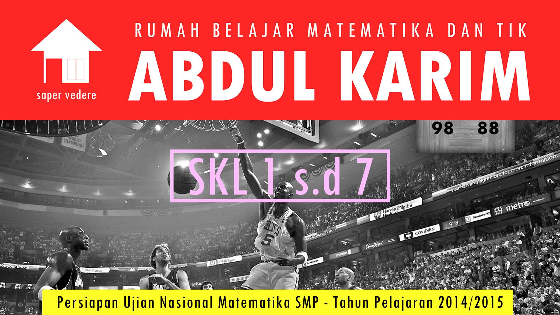 Wallpaper Ppt Terbaru 2018 ·â' WallpaperTag