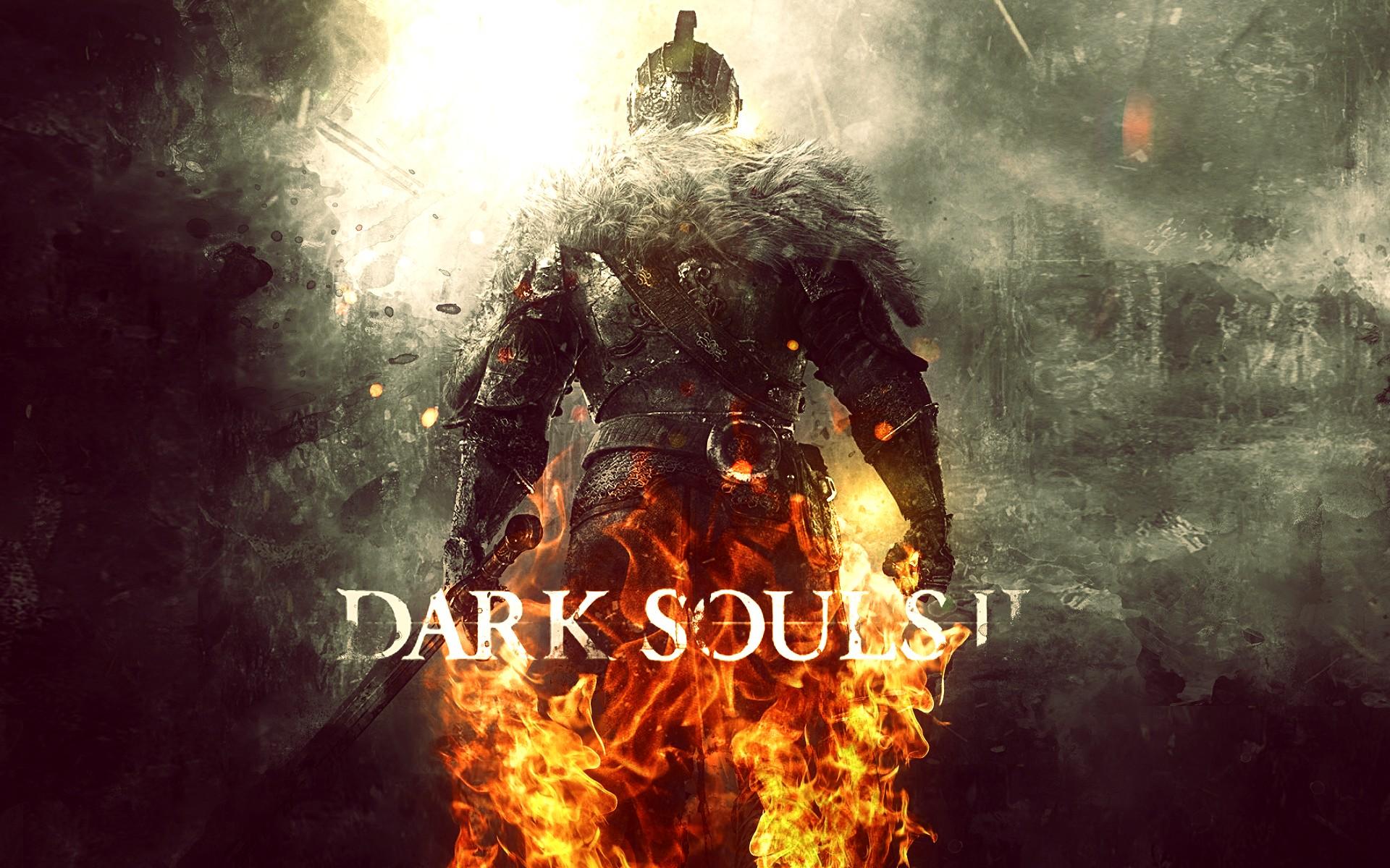 43+ Dark Souls Wallpapers ·① Download Free Stunning HD